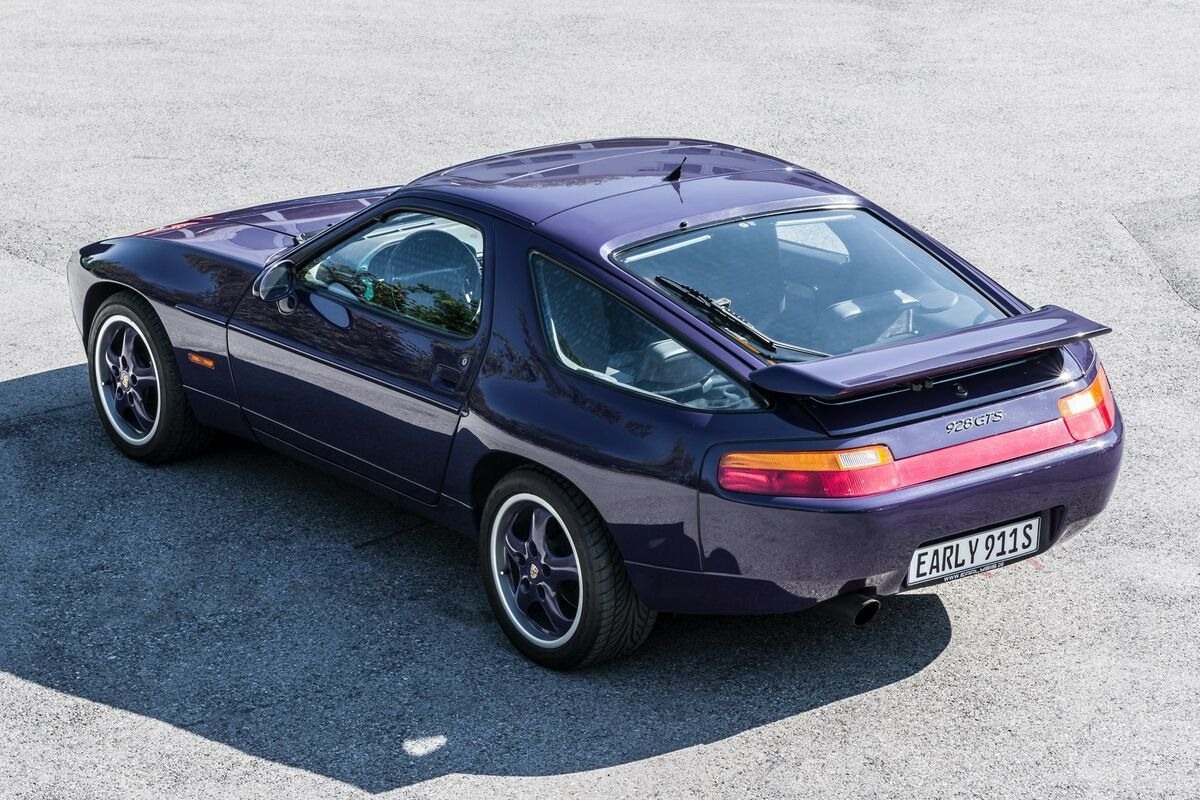 1994_Porsche_928_GTS_0004