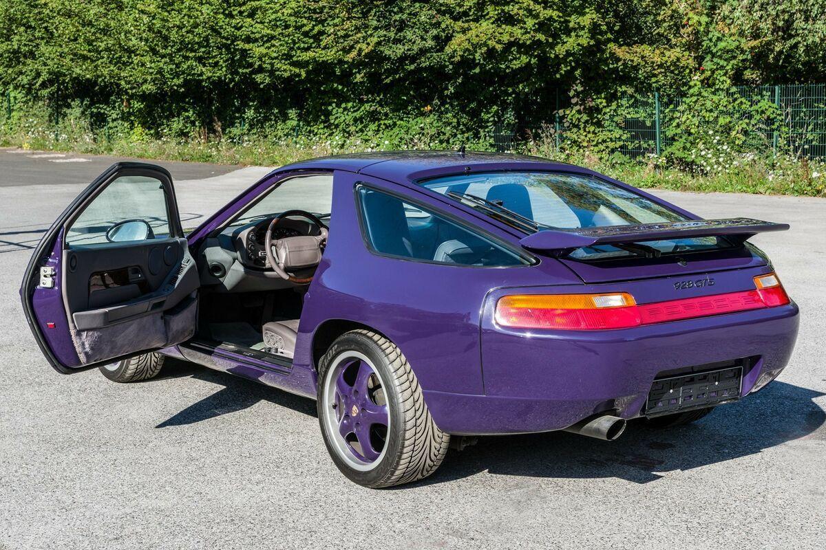1994_Porsche_928_GTS_0006