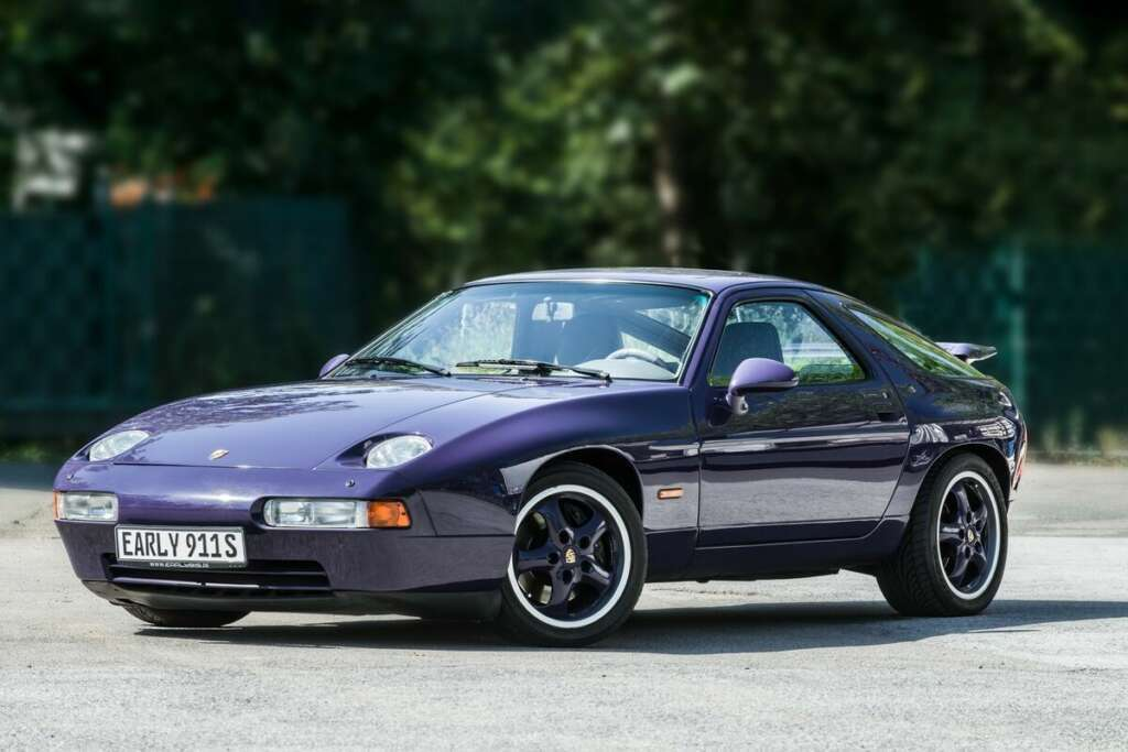 1994_Porsche_928_GTS_0017