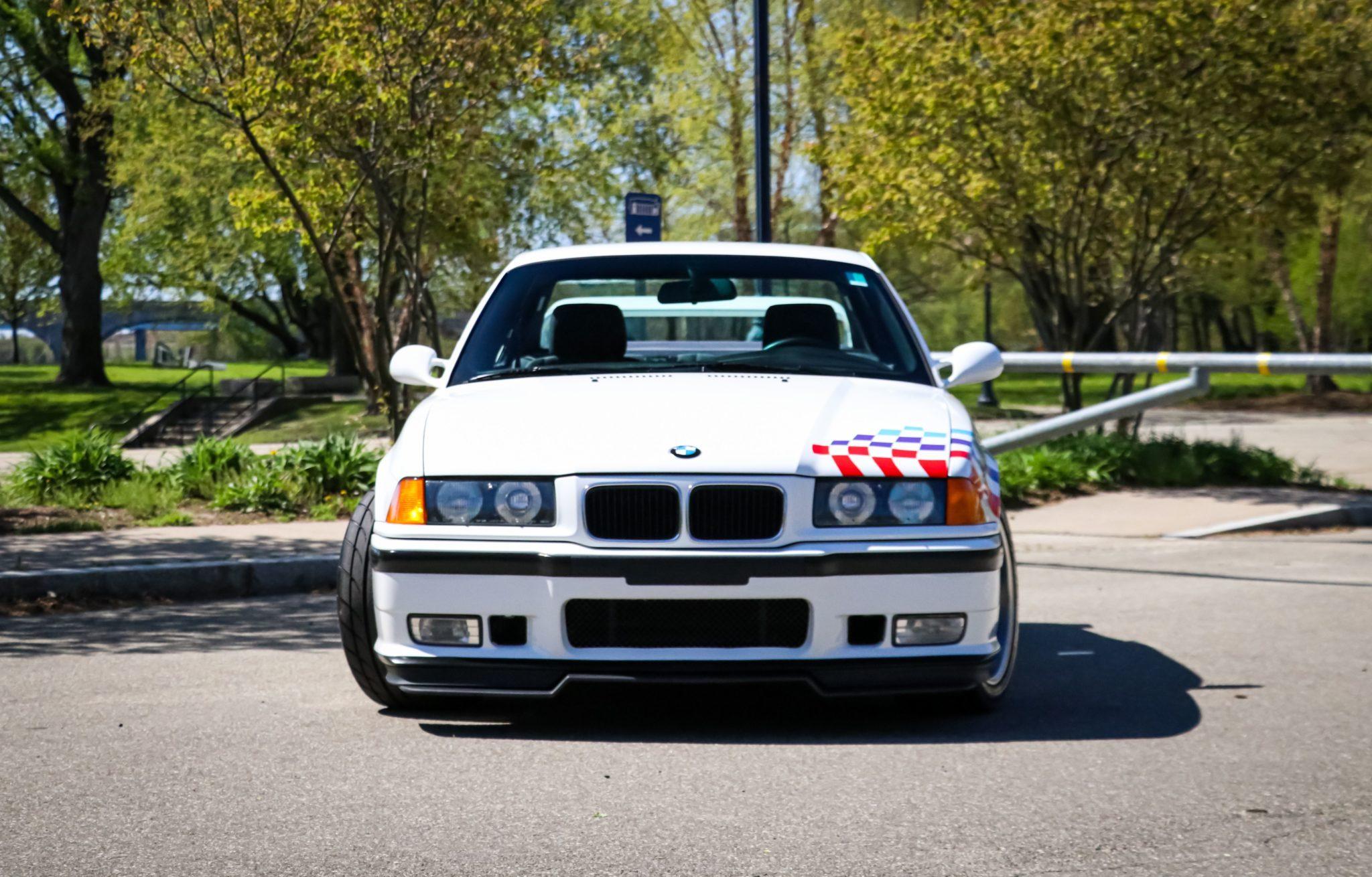 1995_BMW_M3_Lightweight_0002
