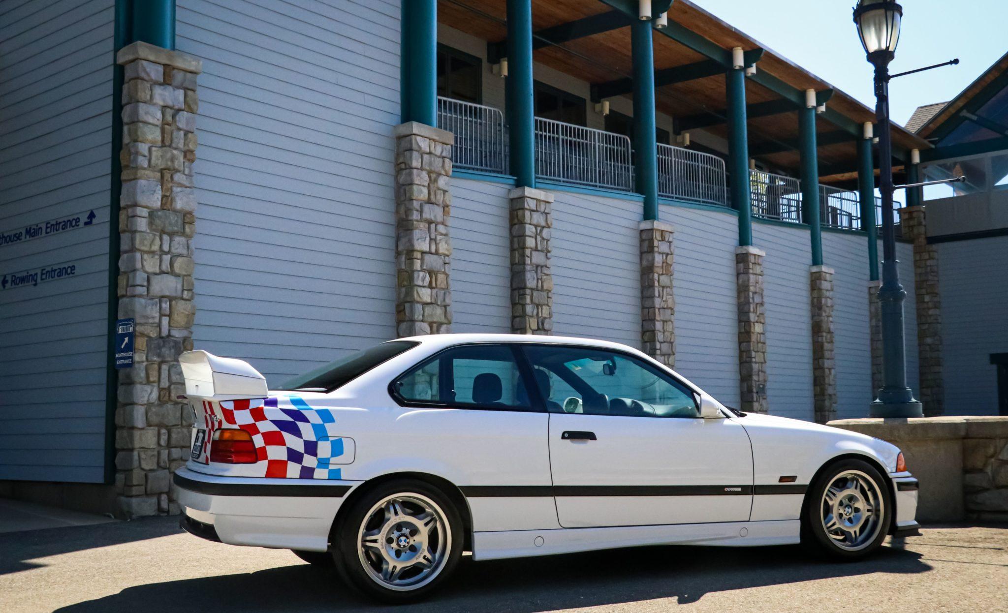 1995_BMW_M3_Lightweight_0006