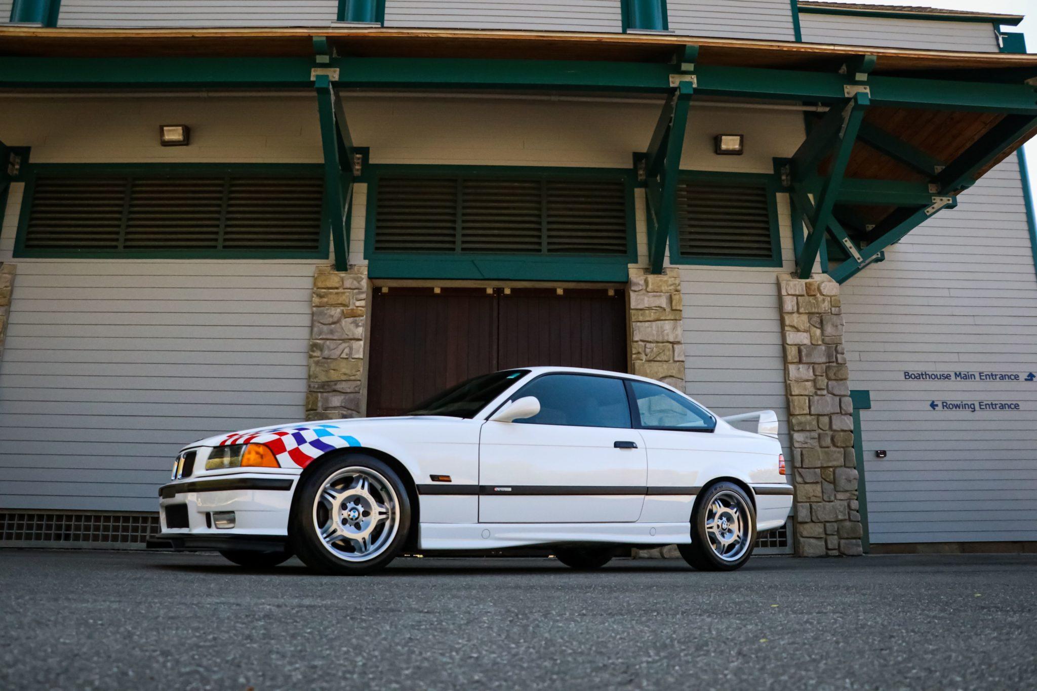 1995_BMW_M3_Lightweight_0007
