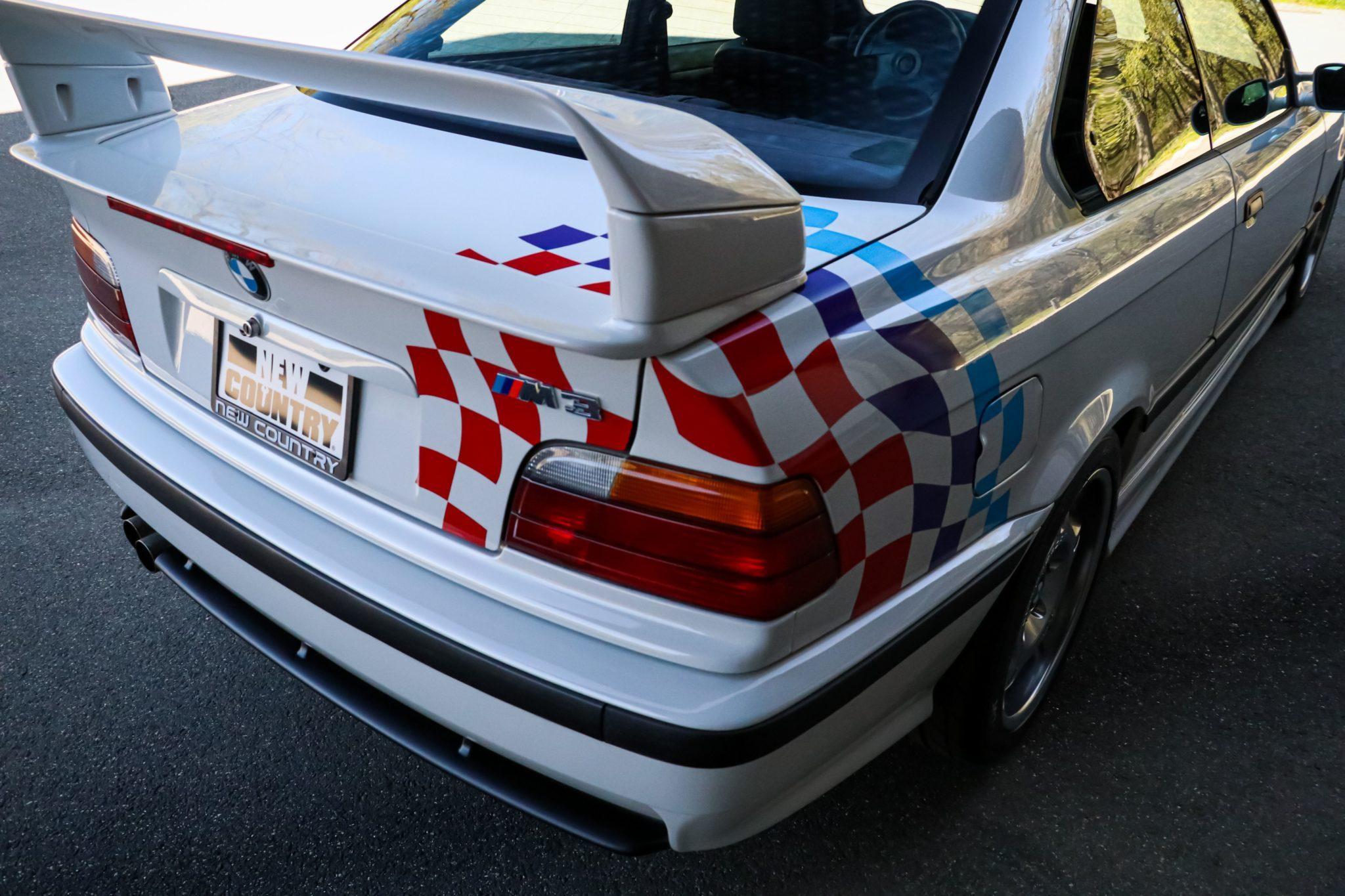 1995_BMW_M3_Lightweight_0011