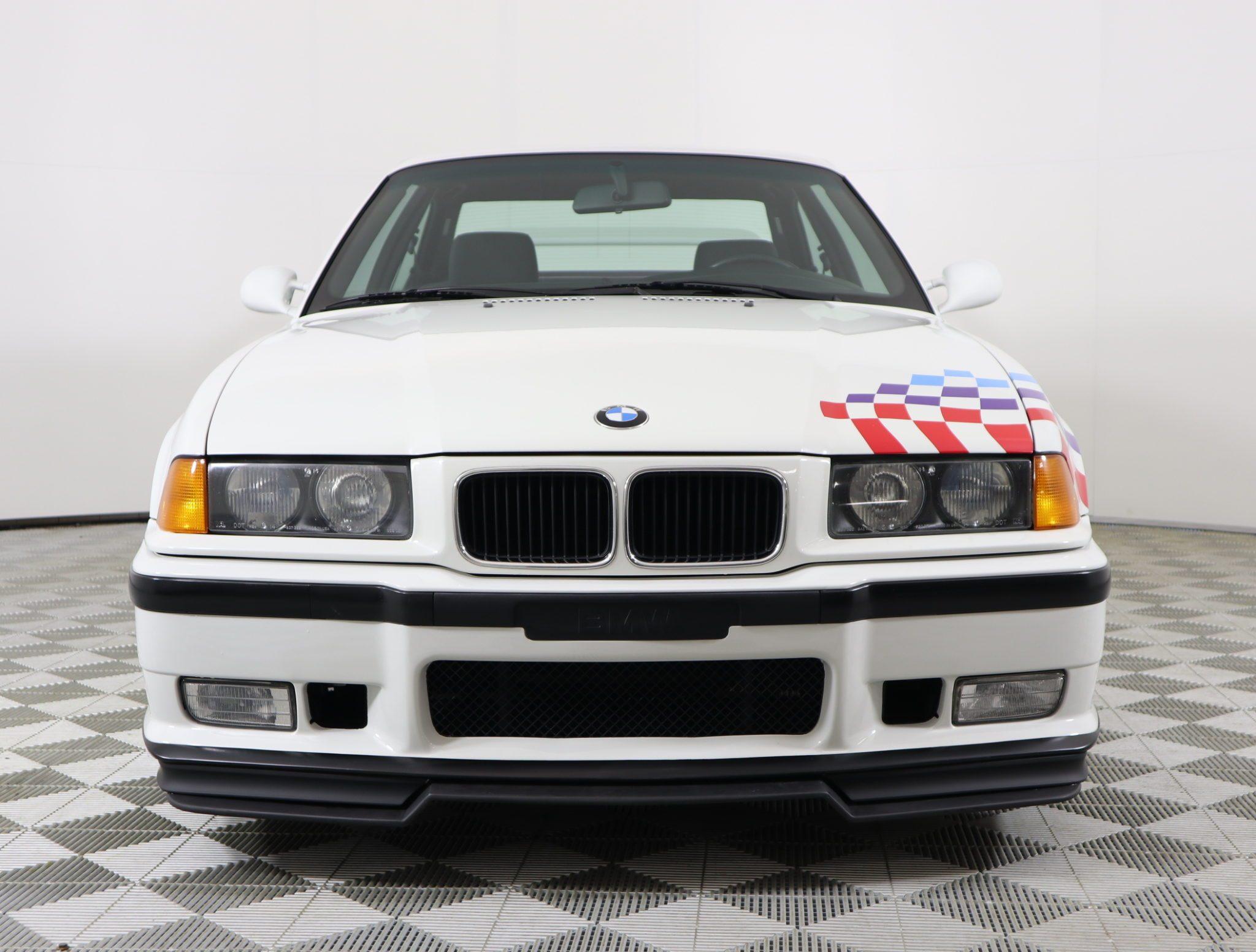 1995_BMW_M3_Lightweight_0013