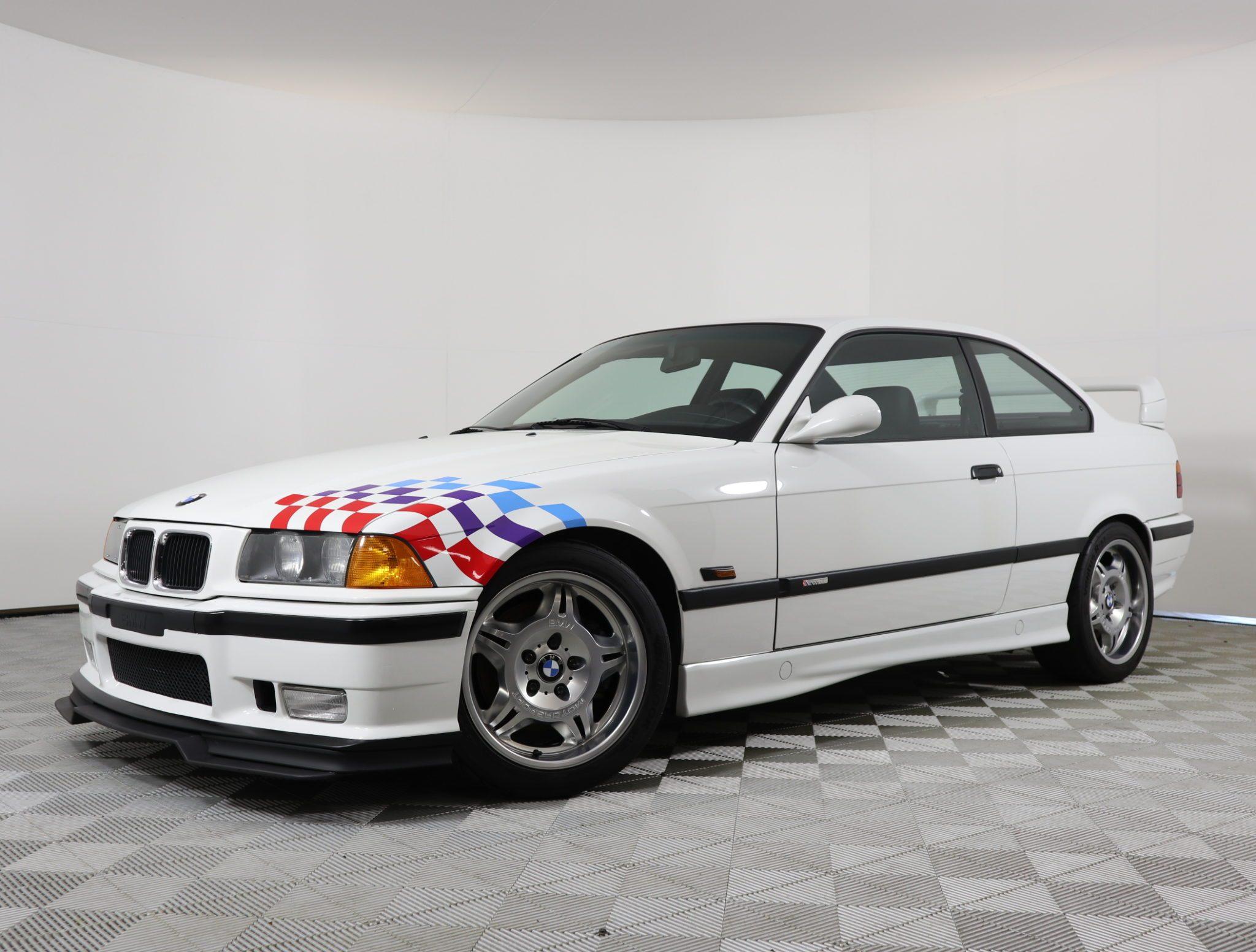 1995_BMW_M3_Lightweight_0014
