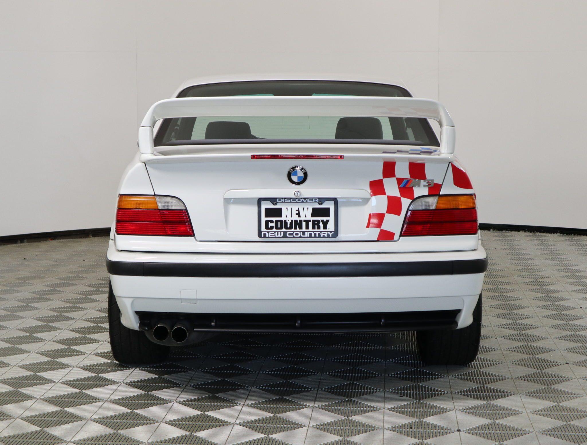 1995_BMW_M3_Lightweight_0016