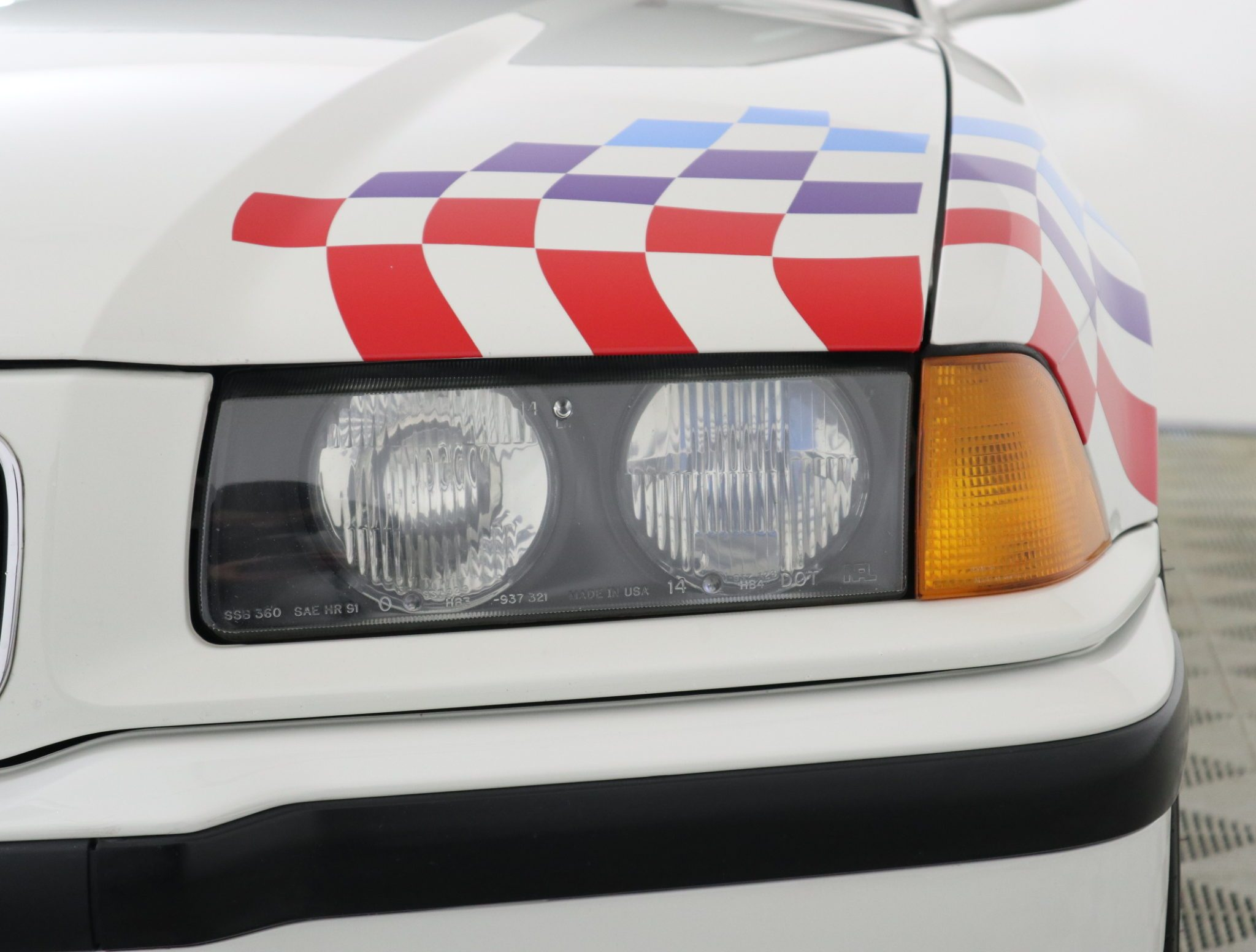 1995_BMW_M3_Lightweight_0019