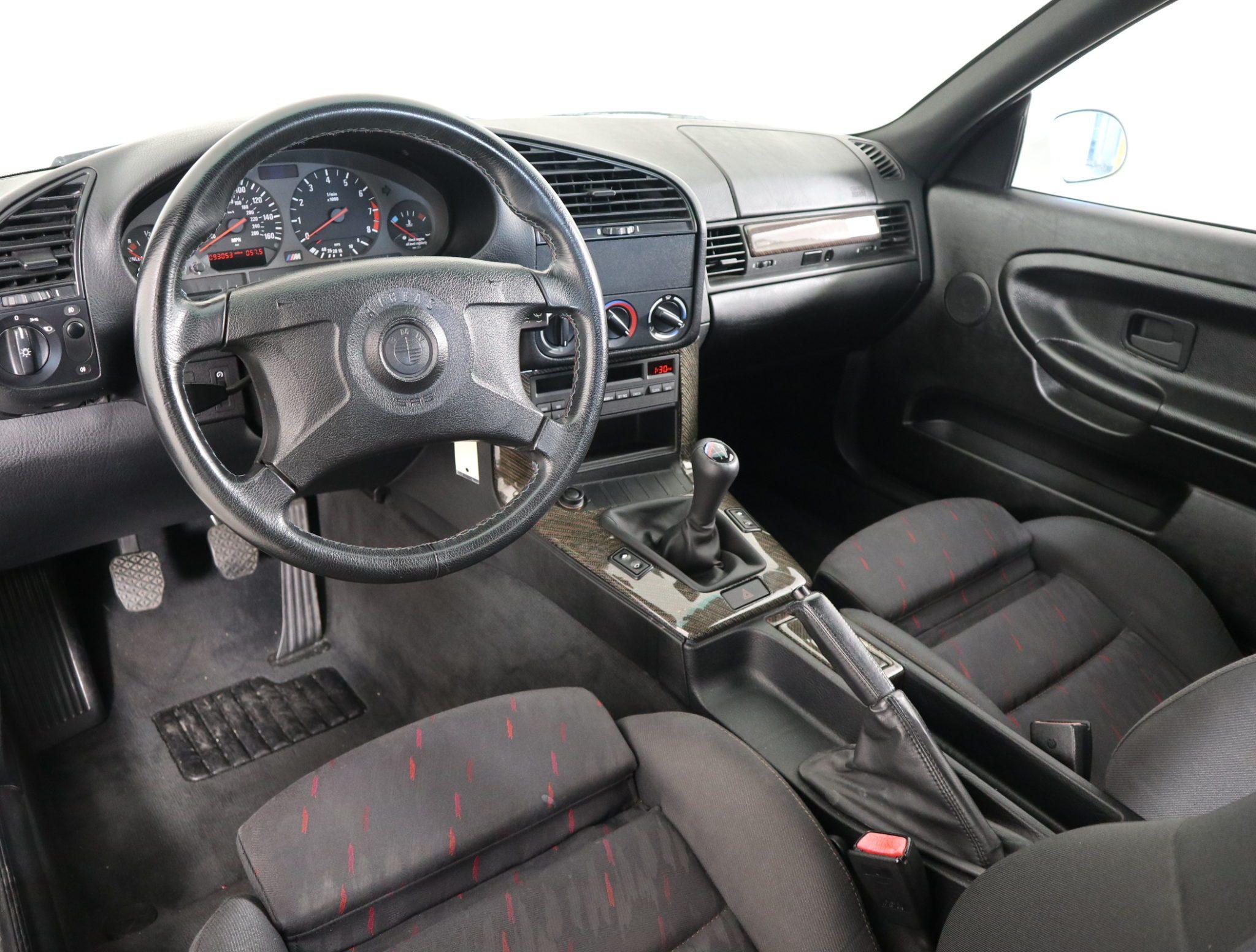 1995_BMW_M3_Lightweight_0021