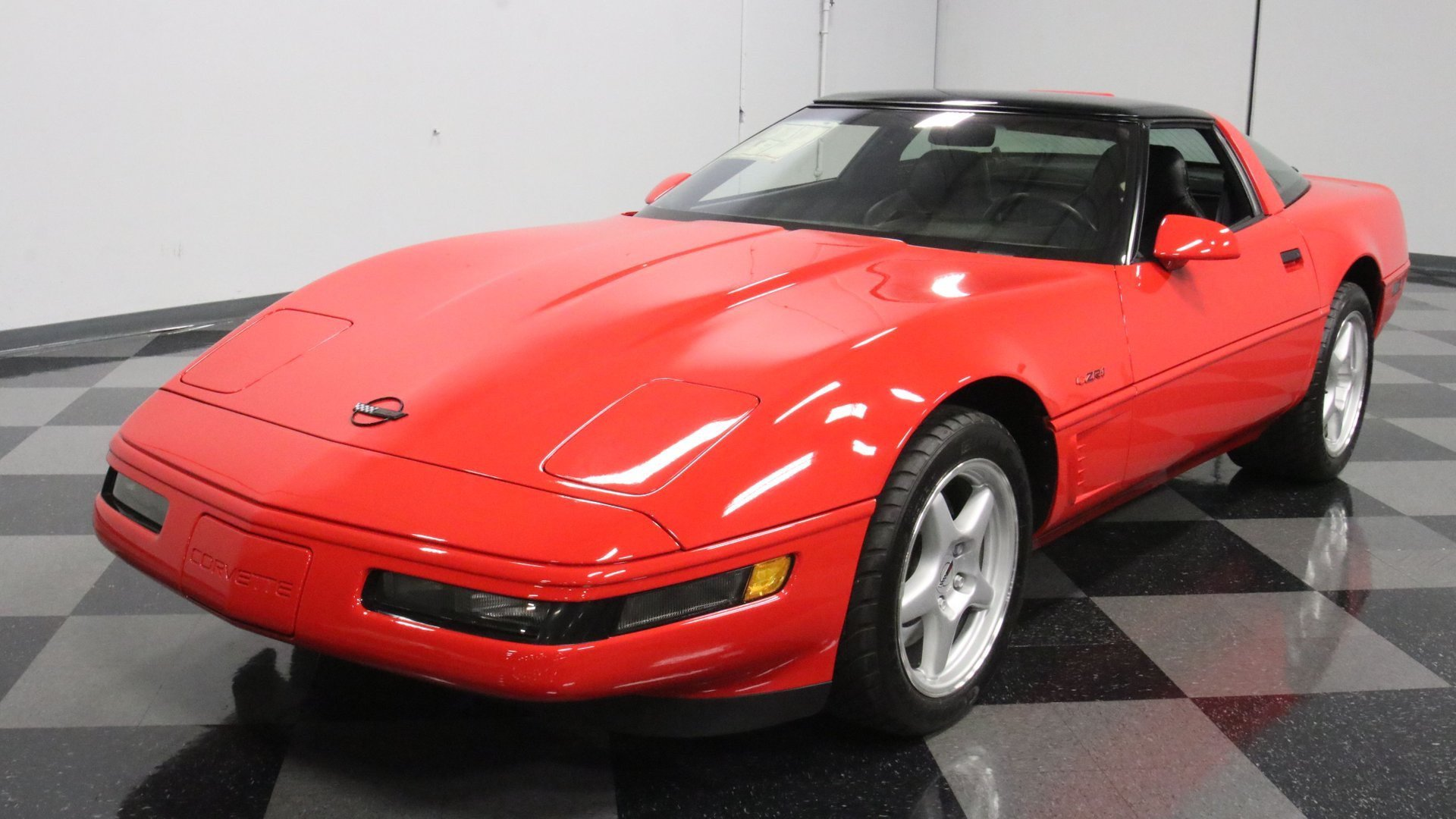 1995_Chevrolet_Corvette_ZR1_sale_0003