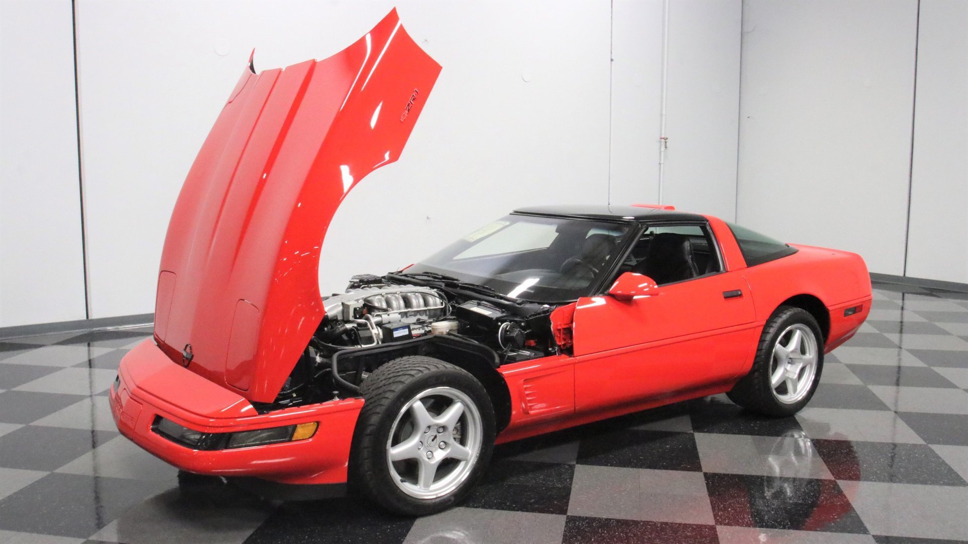 1995_Chevrolet_Corvette_ZR1_sale_0032