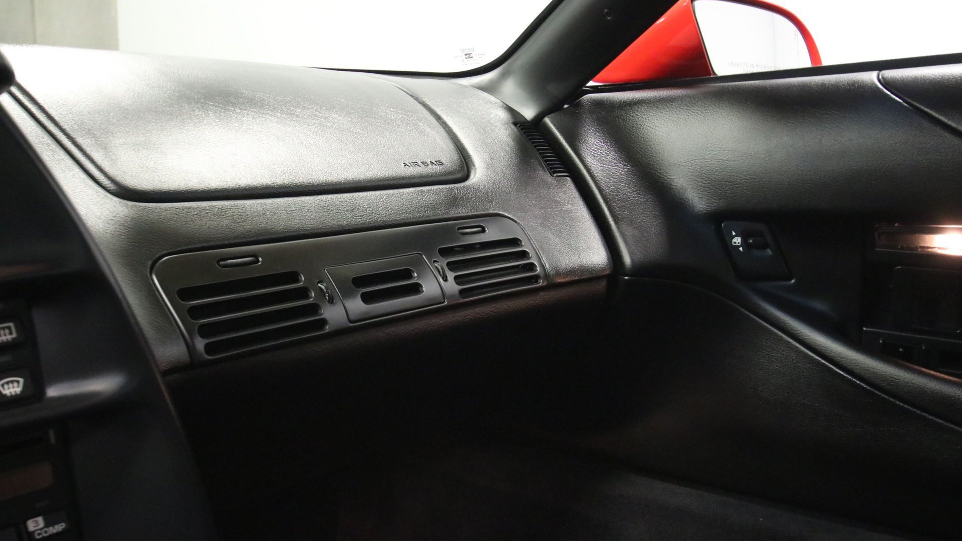 1995_Chevrolet_Corvette_ZR1_sale_0043