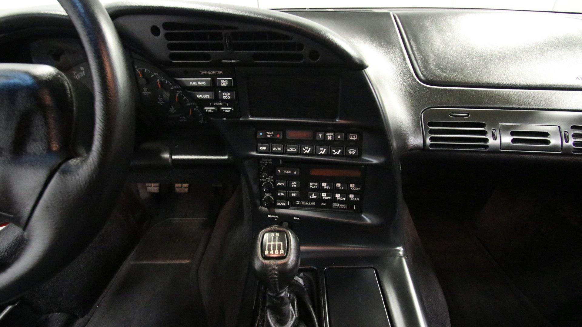 1995_Chevrolet_Corvette_ZR1_sale_0046