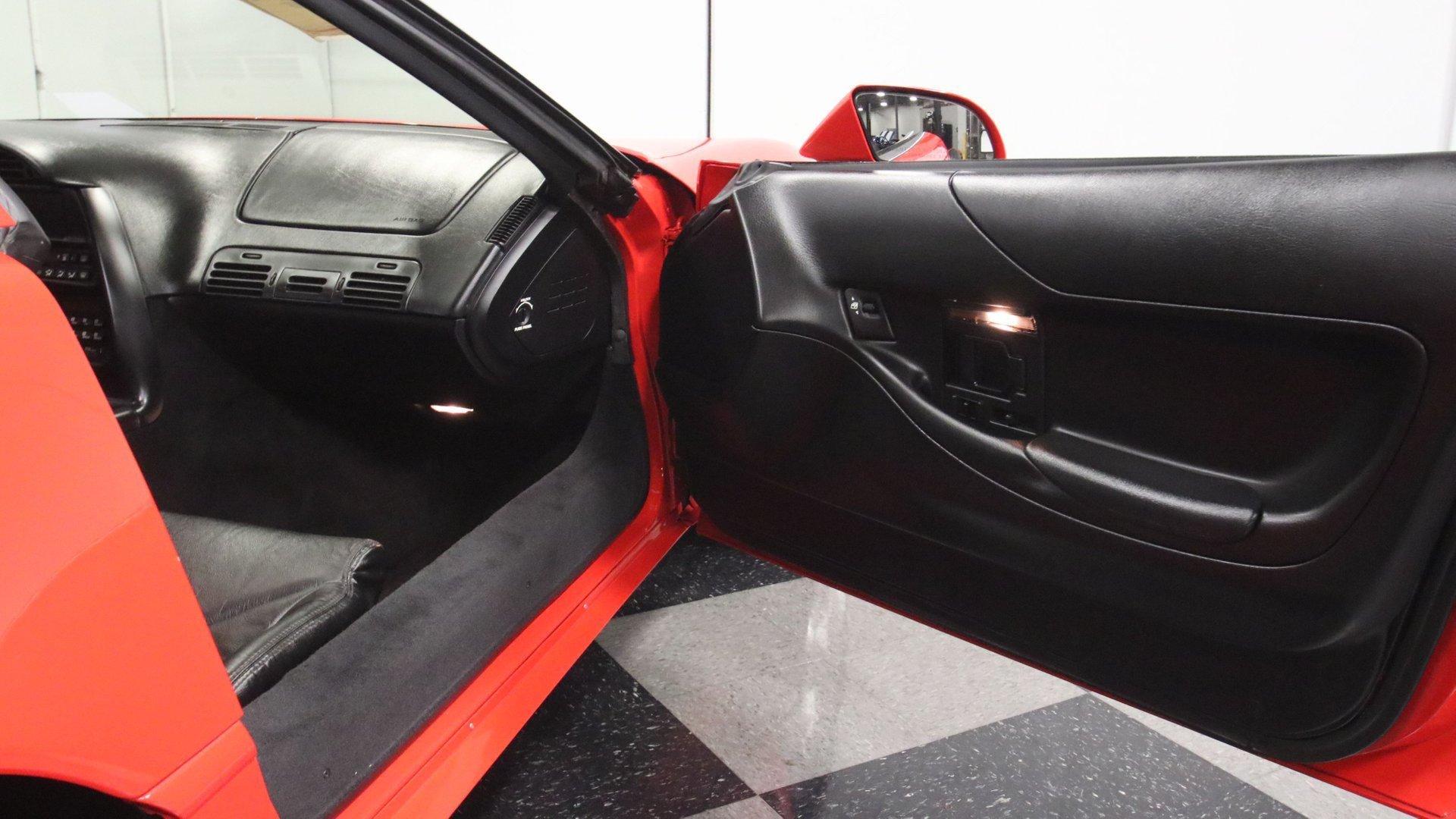 1995_Chevrolet_Corvette_ZR1_sale_0053