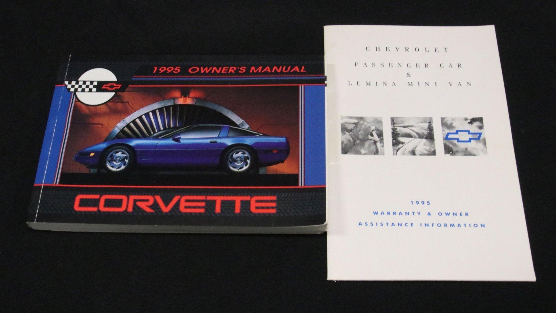1995_Chevrolet_Corvette_ZR1_sale_0063