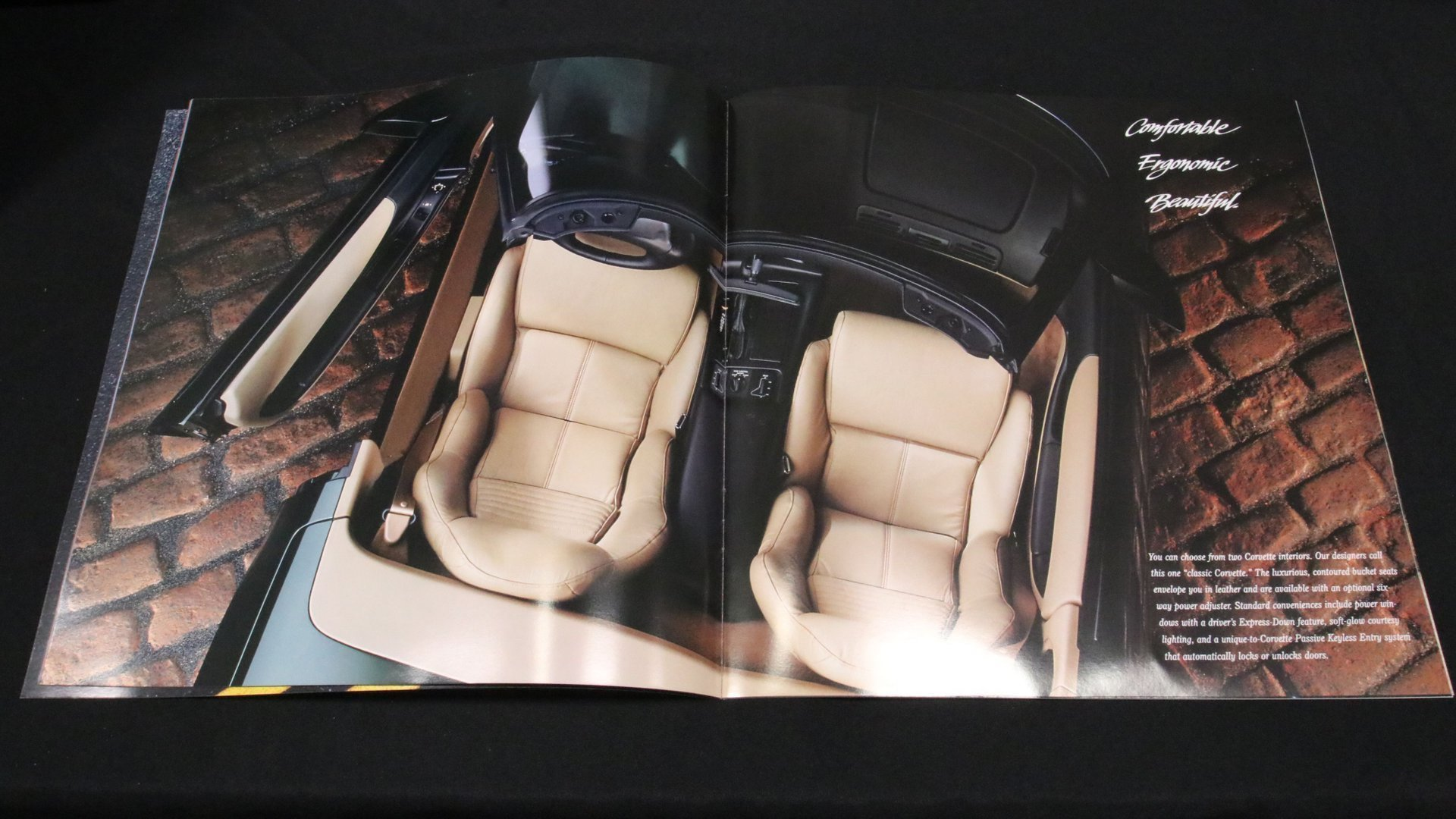 1995_Chevrolet_Corvette_ZR1_sale_0064