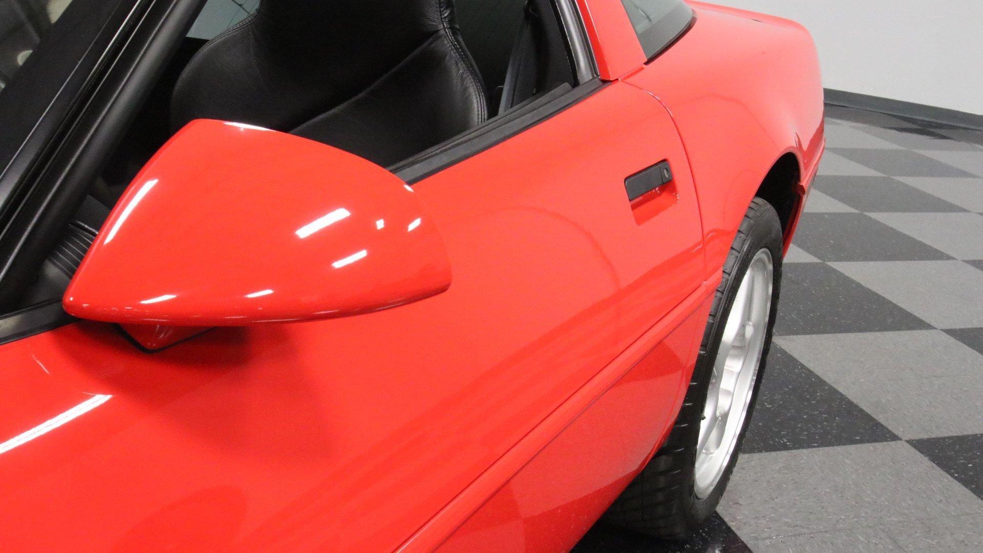 1995_Chevrolet_Corvette_ZR1_sale_0065