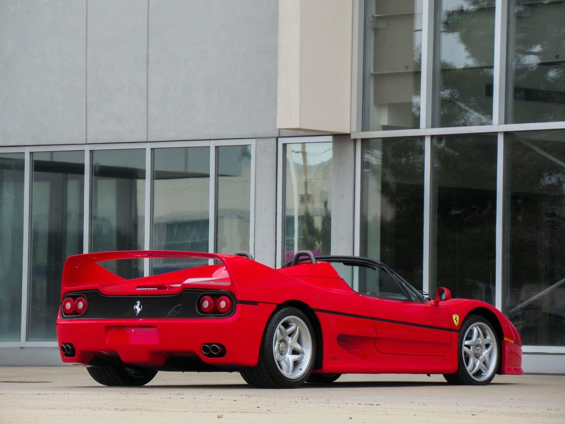 1995_Ferrari_F50_sale_0001