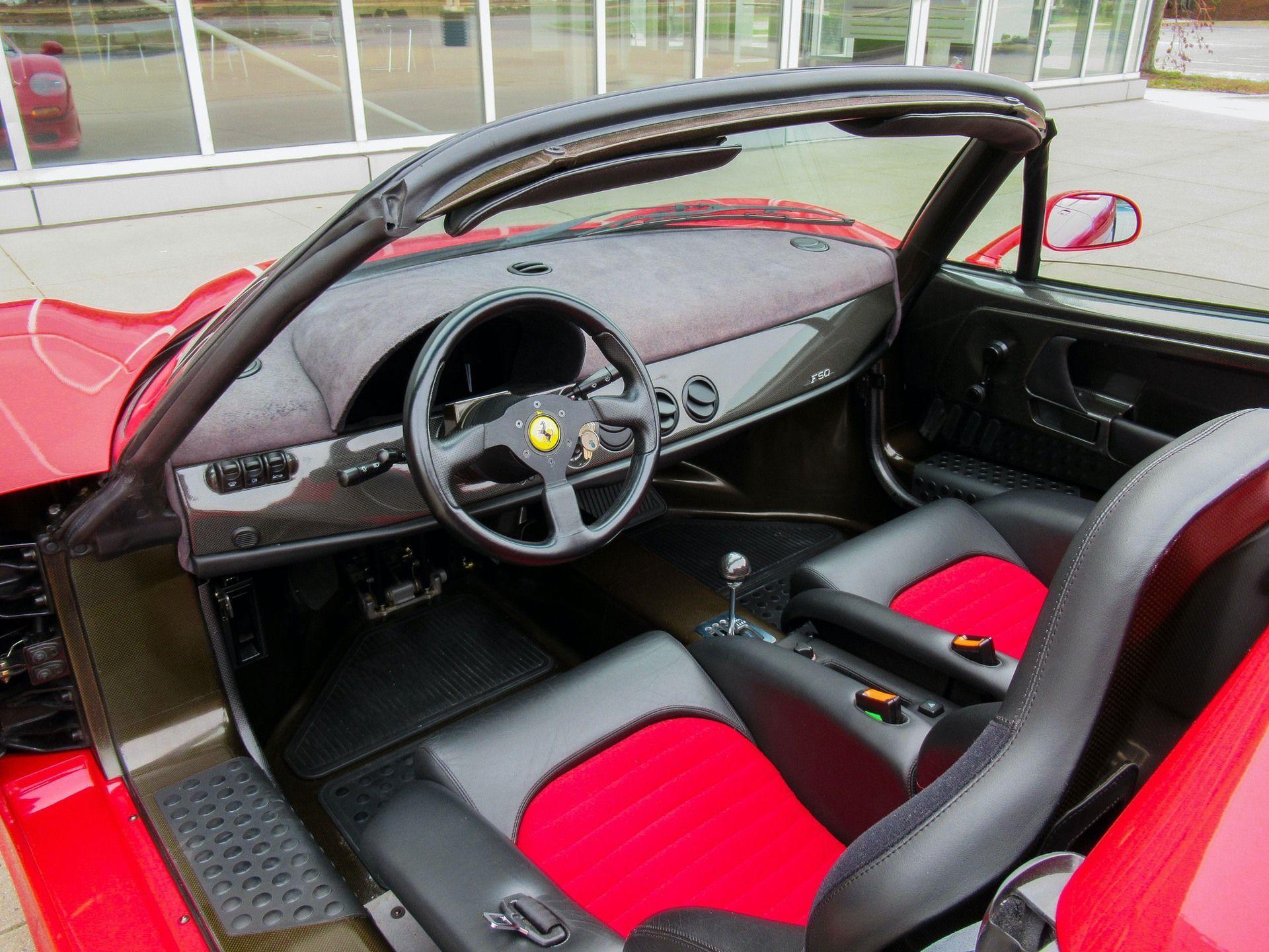 1995_Ferrari_F50_sale_0003