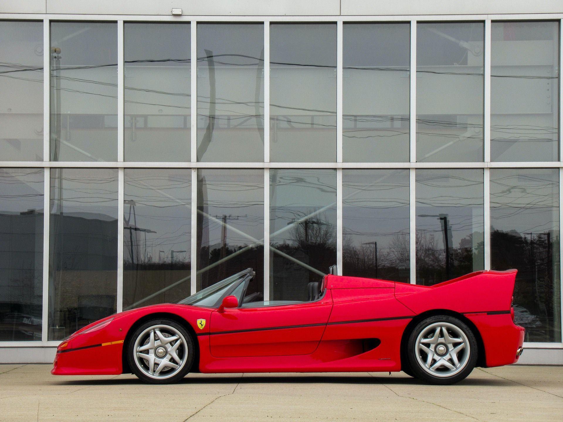 1995_Ferrari_F50_sale_0004