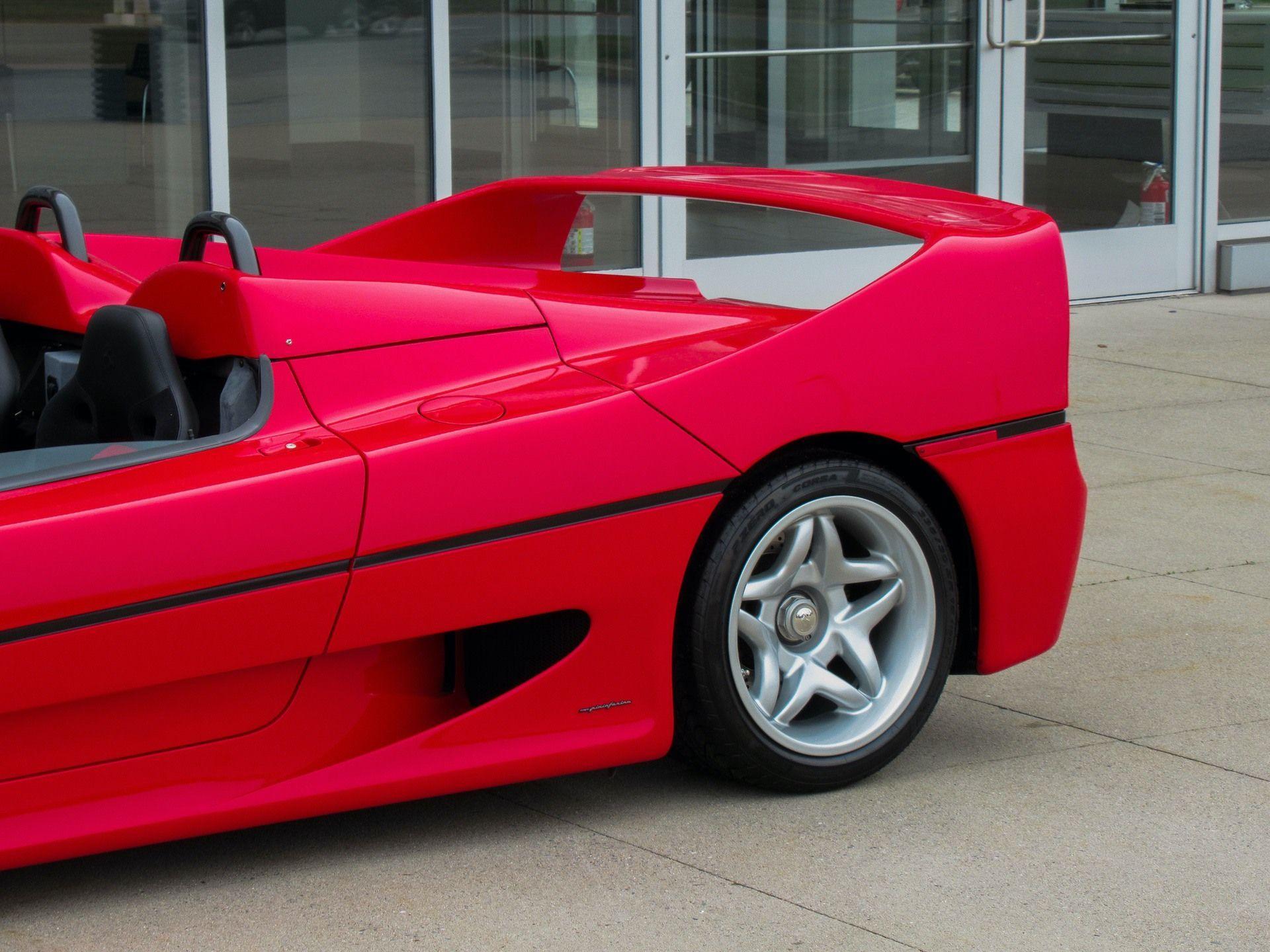 1995_Ferrari_F50_sale_0013