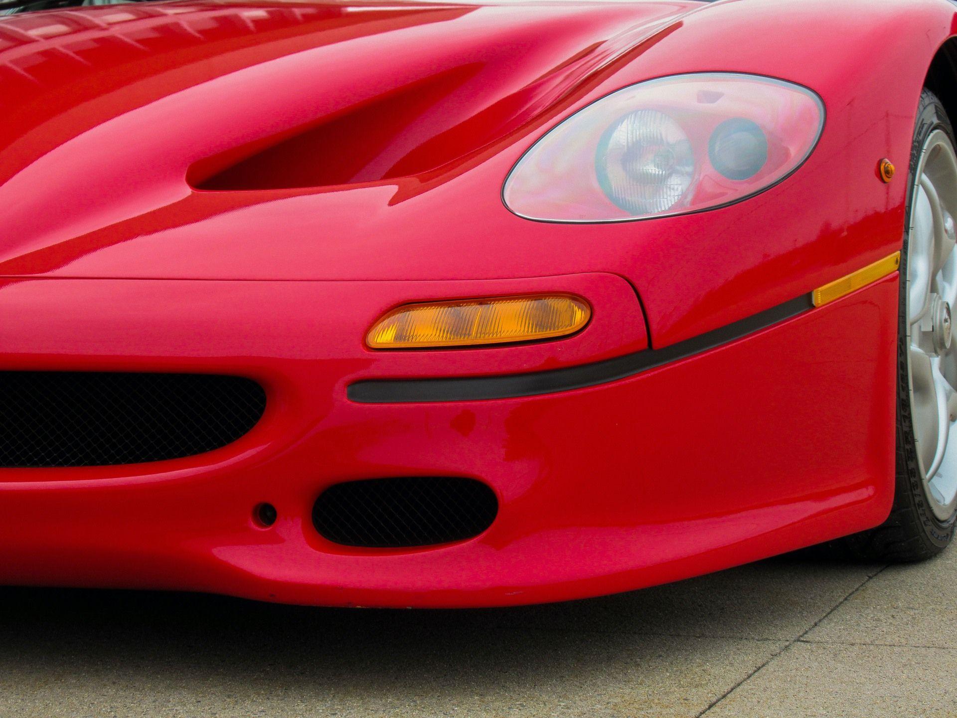 1995_Ferrari_F50_sale_0018