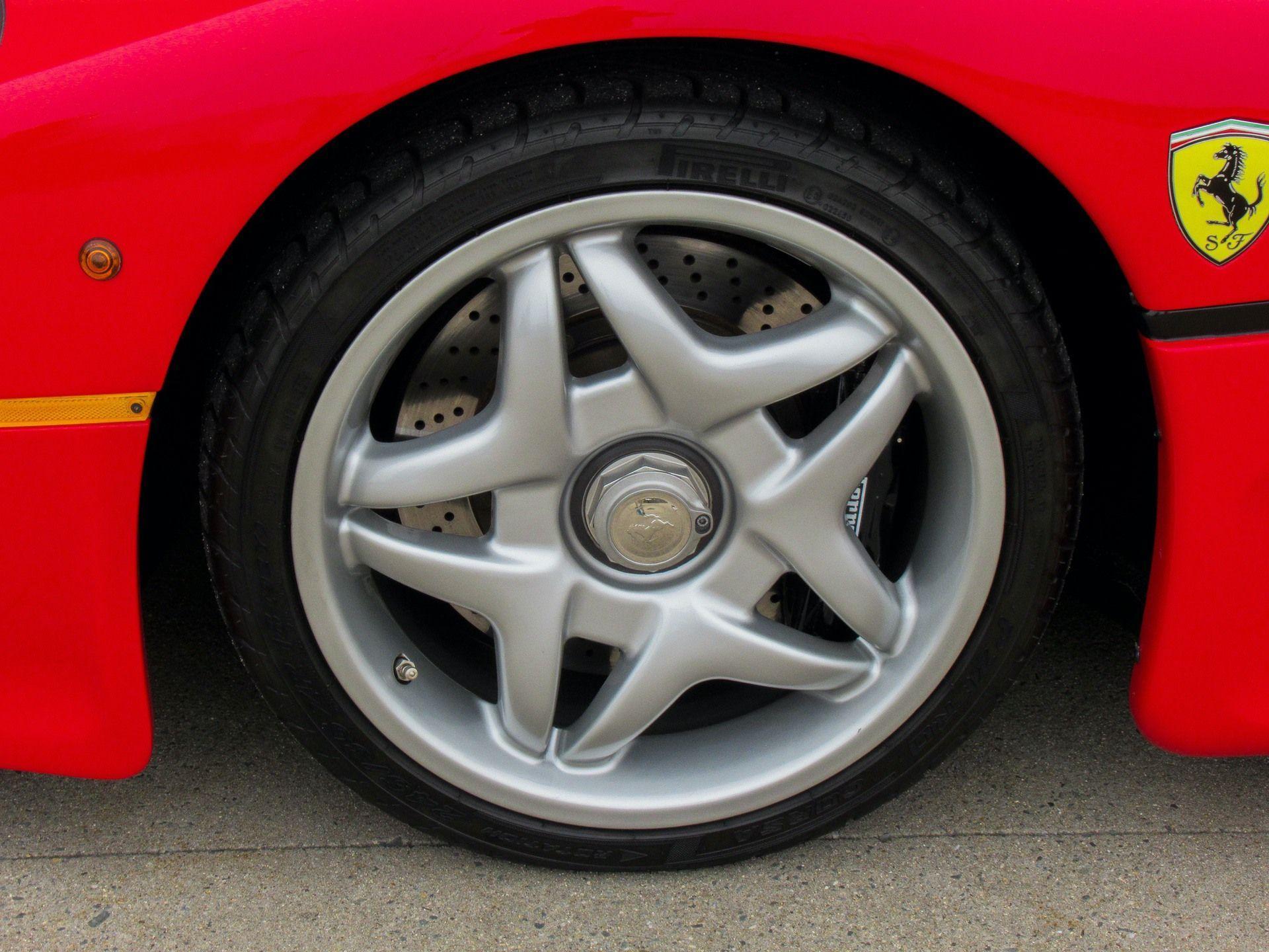 1995_Ferrari_F50_sale_0019