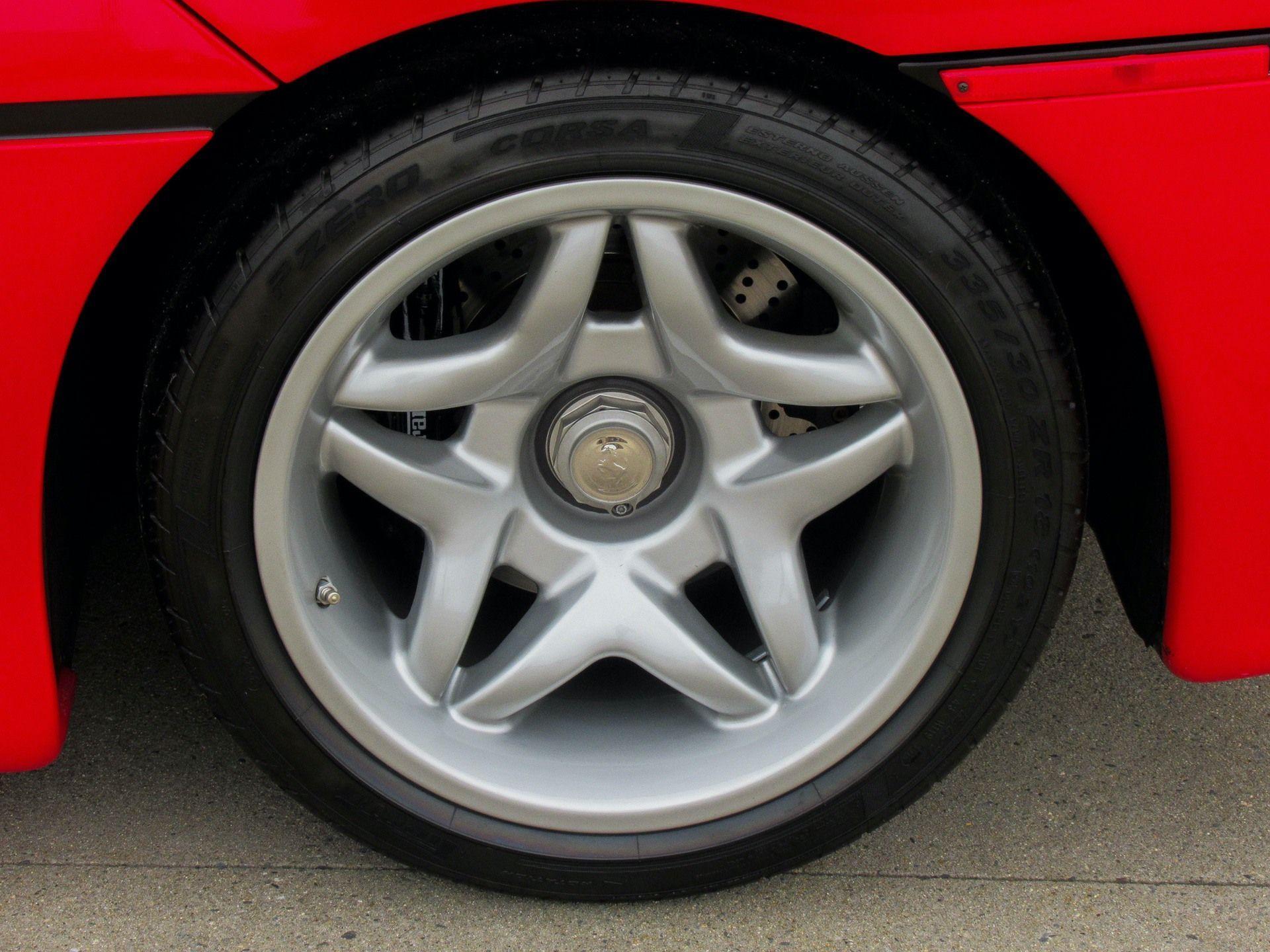 1995_Ferrari_F50_sale_0020