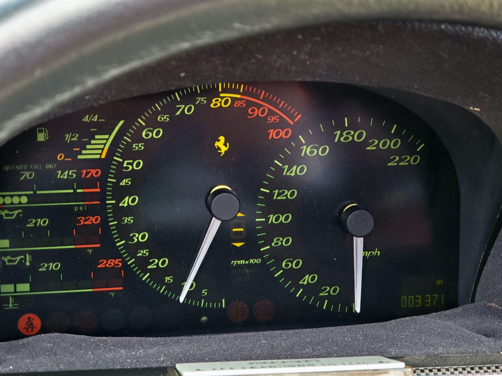 1995_Ferrari_F50_sale_0023