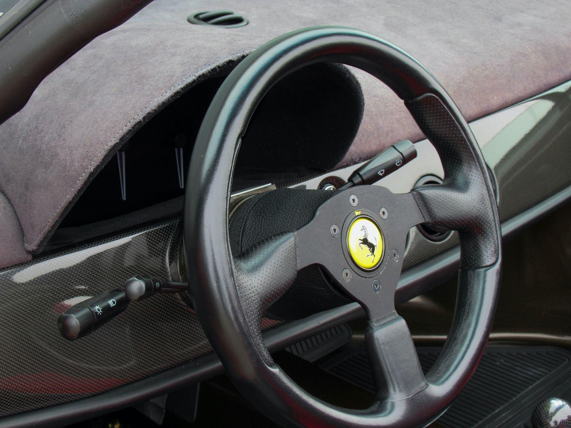 1995_Ferrari_F50_sale_0033