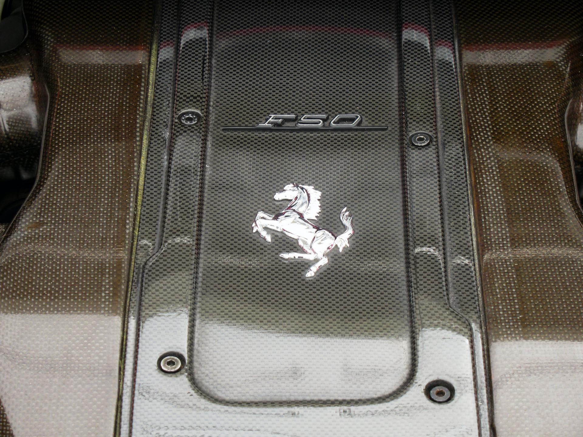 1995_Ferrari_F50_sale_0050