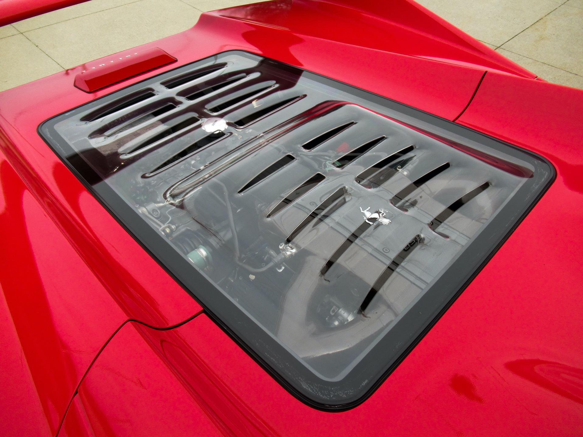 1995_Ferrari_F50_sale_0051