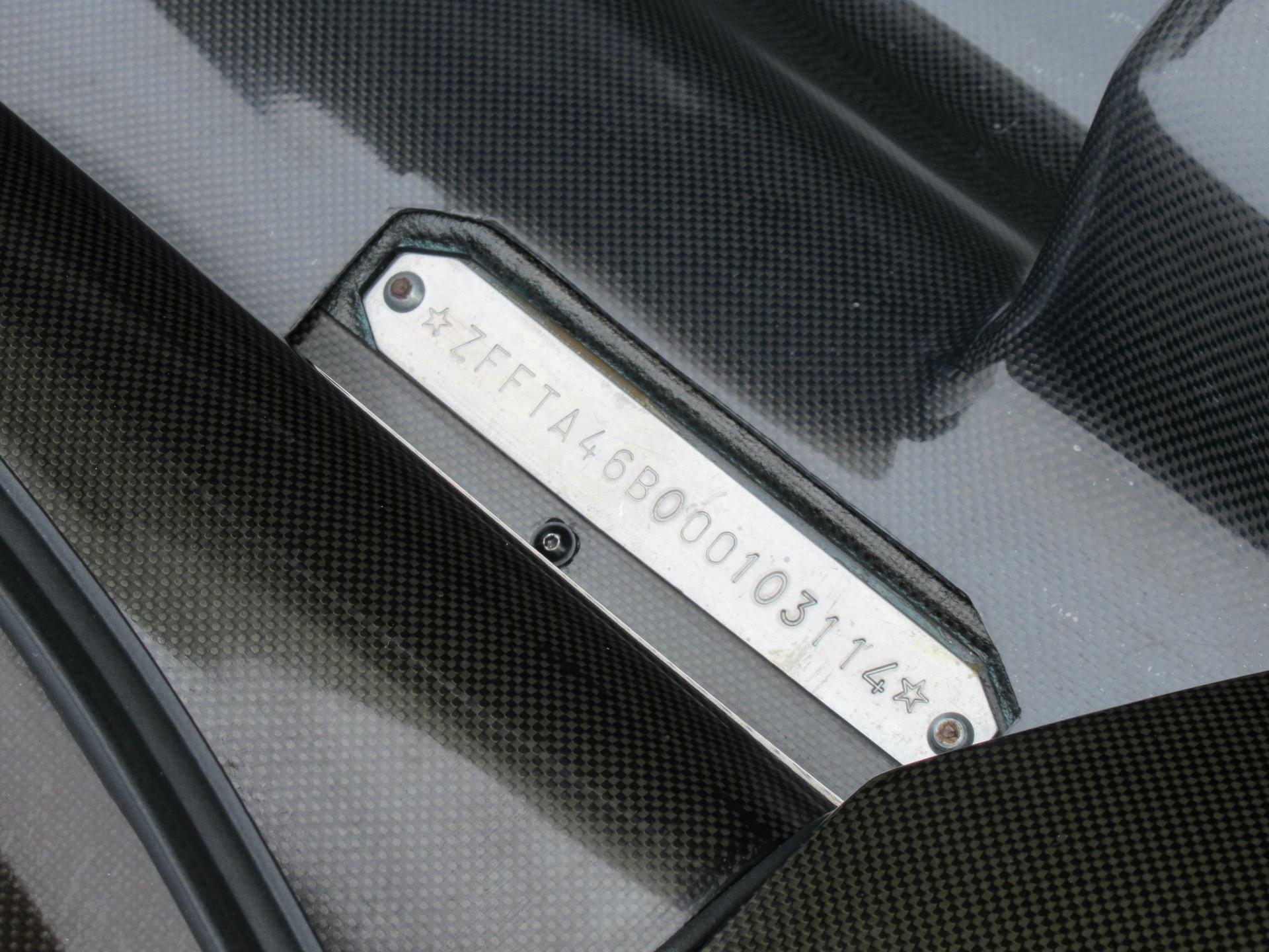 1995_Ferrari_F50_sale_0057