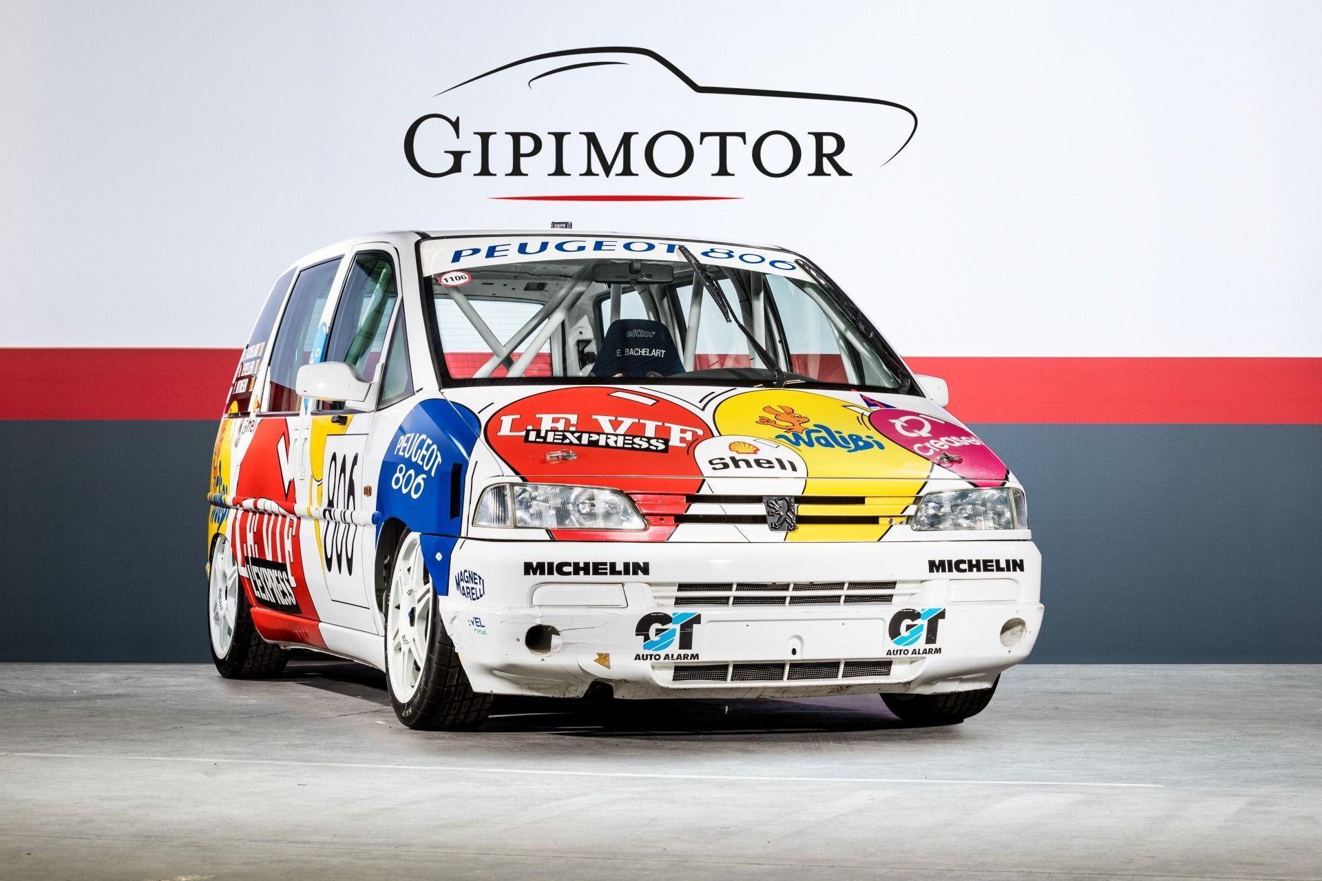 1995_Peugeot_806_ProCar_0002