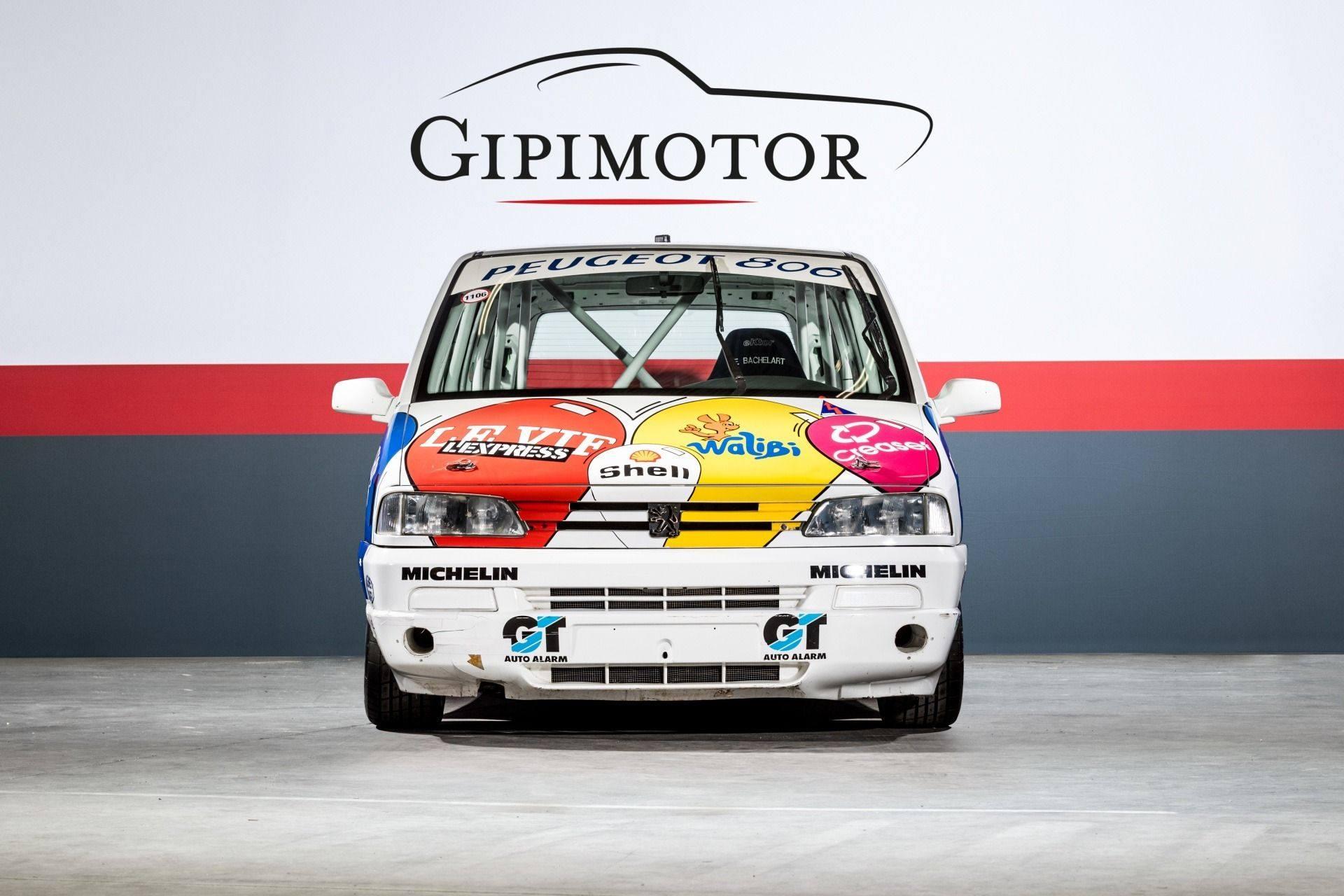 1995_Peugeot_806_ProCar_0005