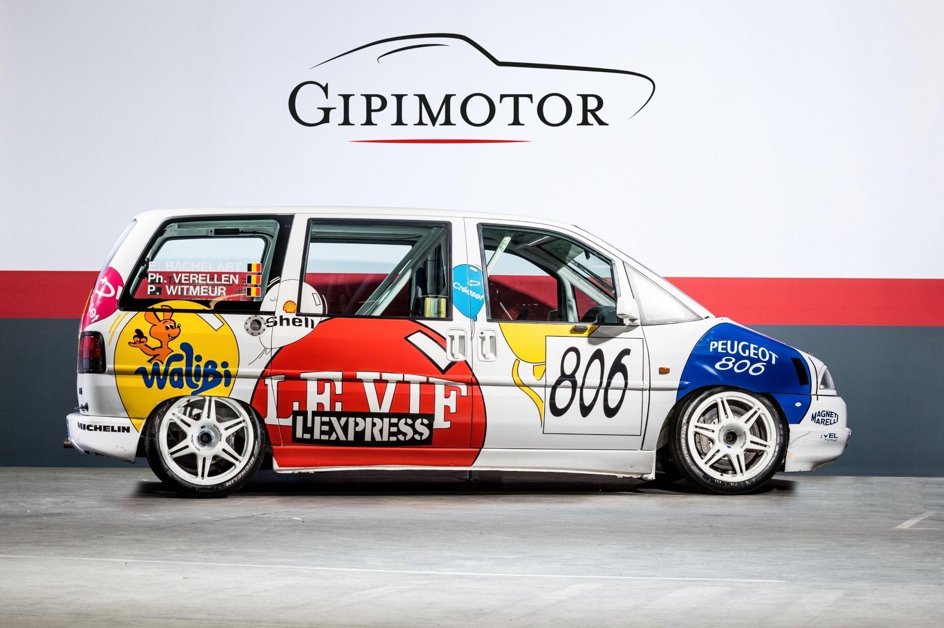 1995_Peugeot_806_ProCar_0006