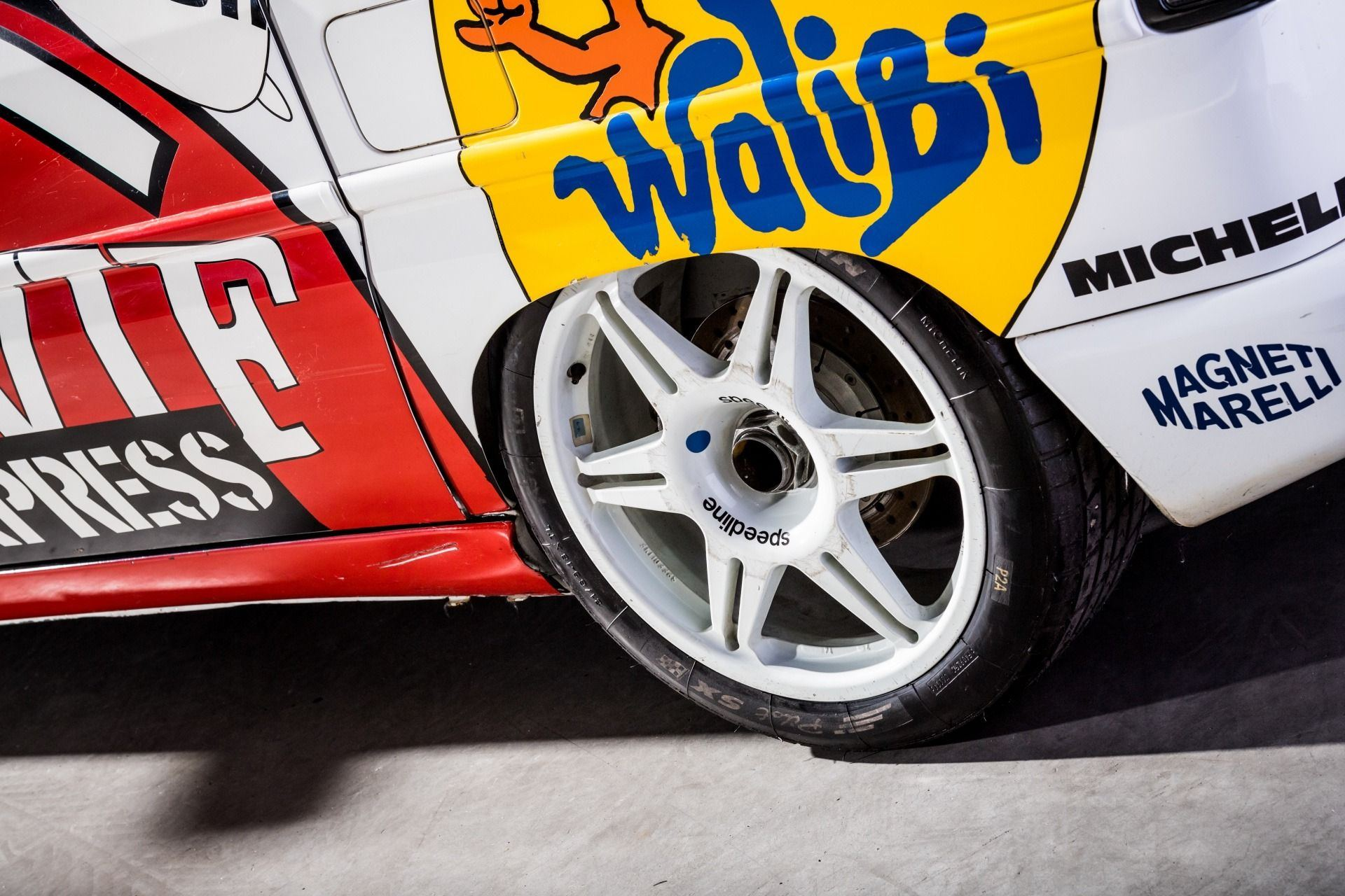 1995_Peugeot_806_ProCar_0009