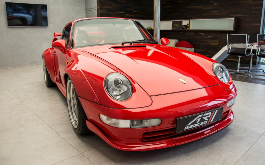 1995_Porsche_911_GT2_sale_0000