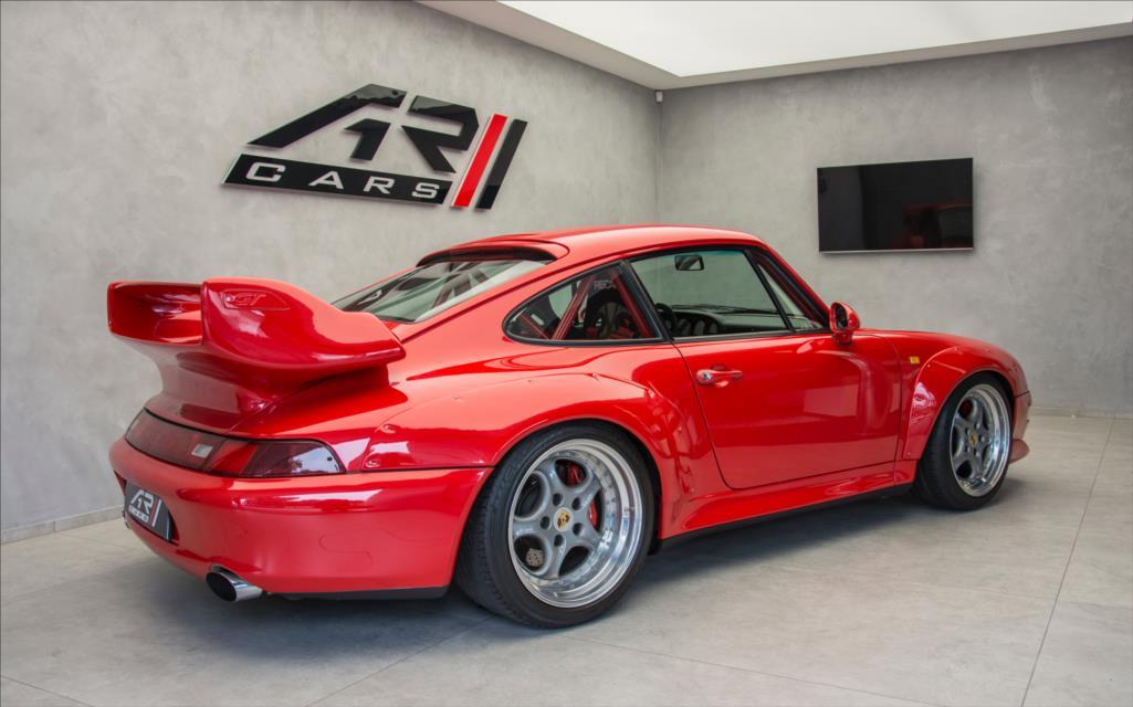 1995_Porsche_911_GT2_sale_0002