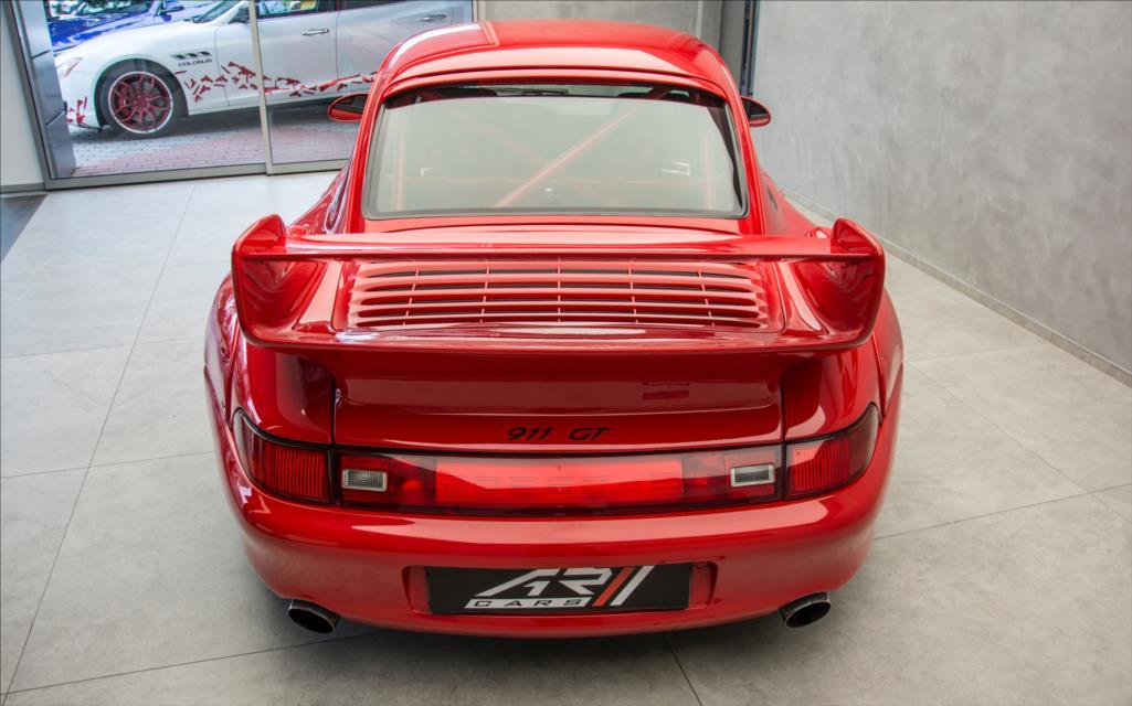 1995_Porsche_911_GT2_sale_0003
