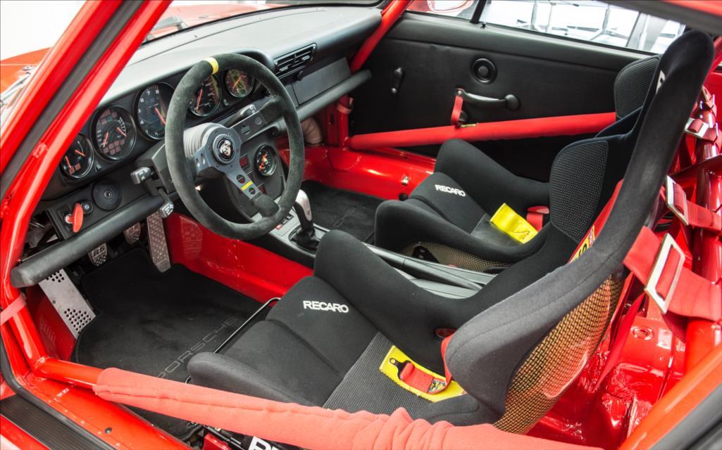 1995_Porsche_911_GT2_sale_0007