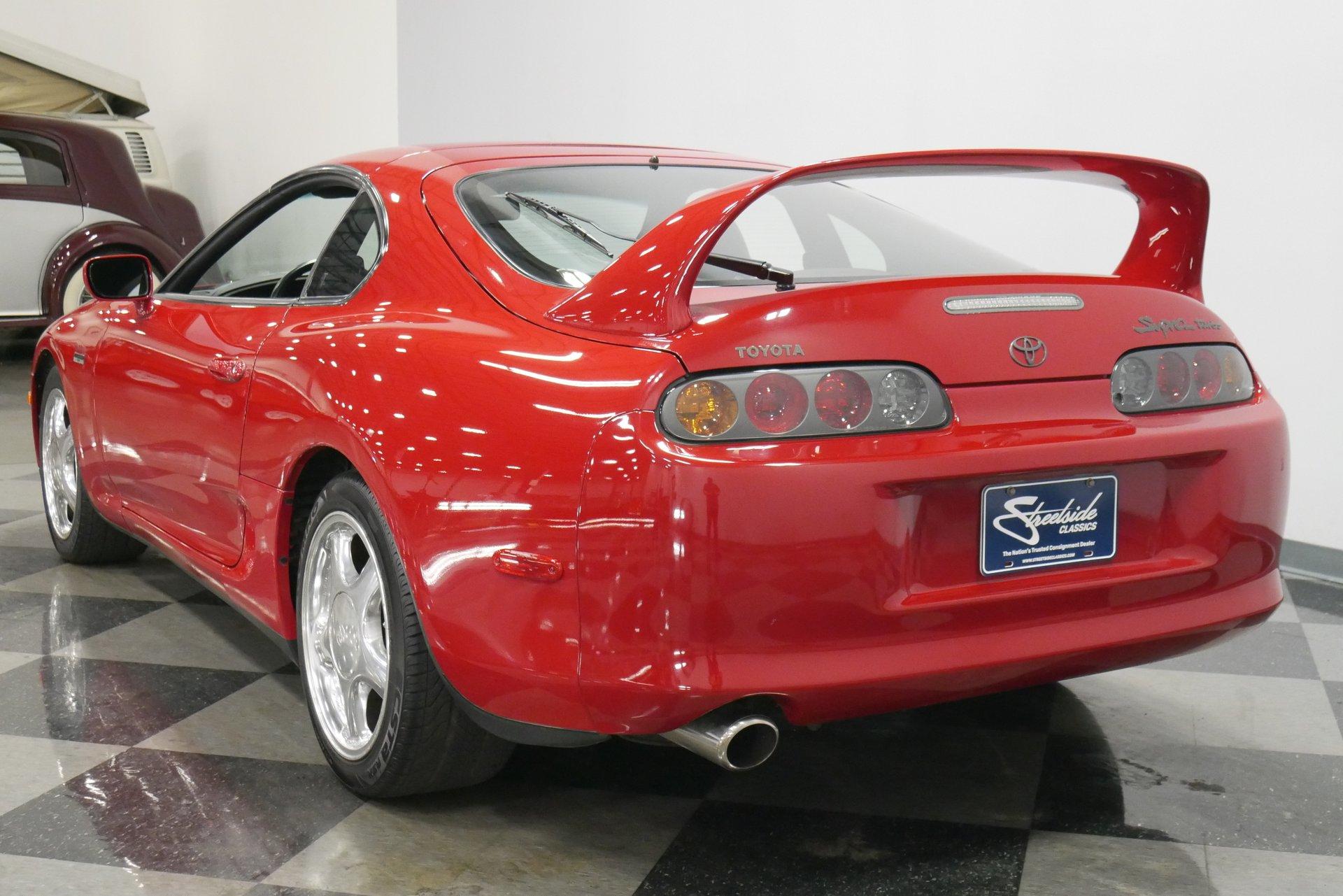 1997_Toyota_Supra_sale_0004