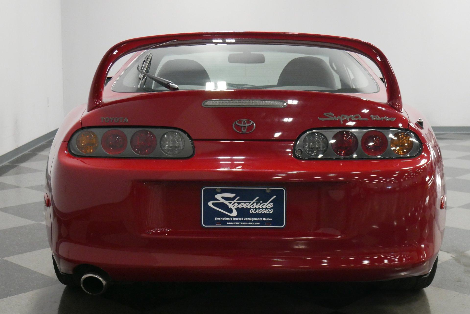 1997_Toyota_Supra_sale_0006