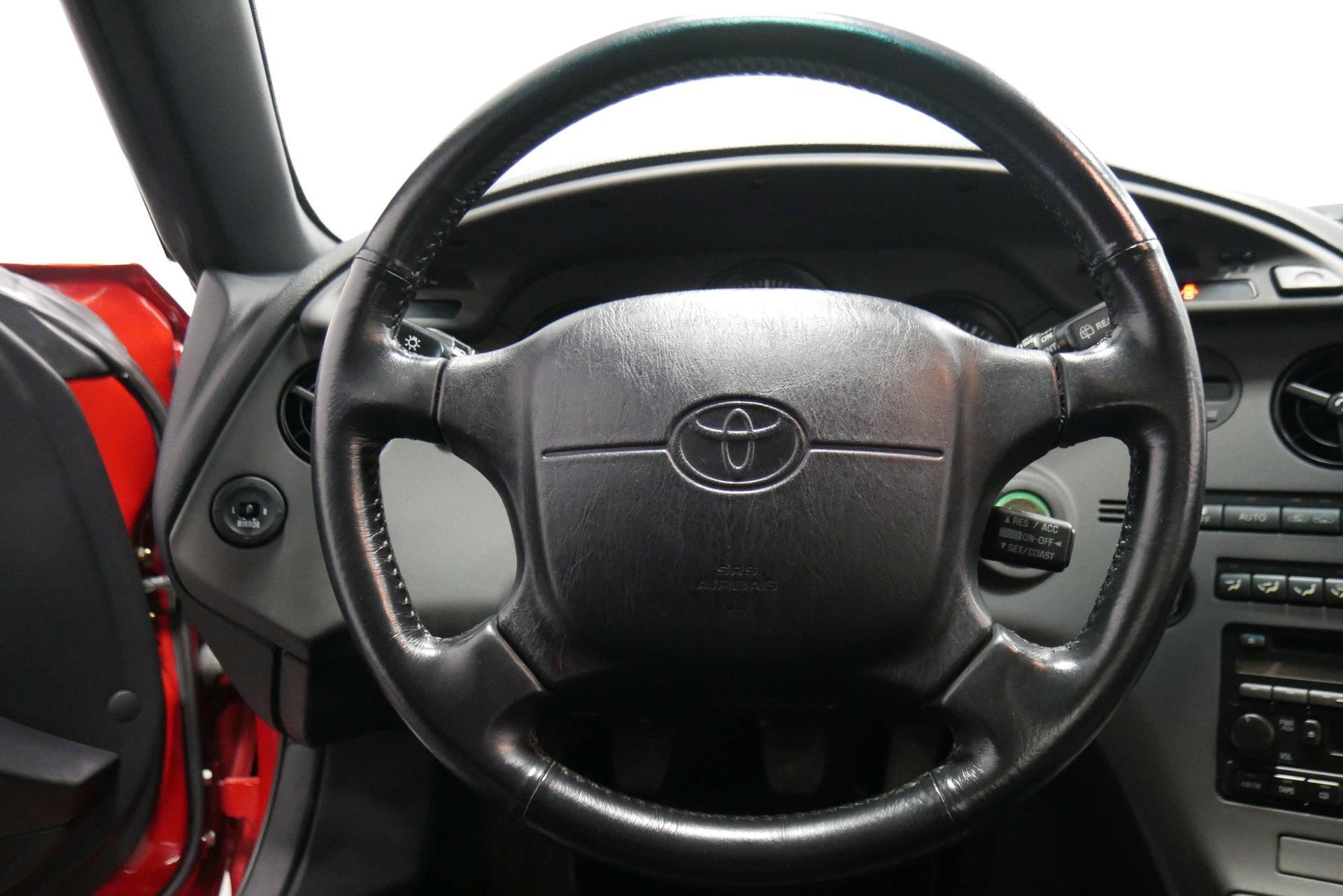 1997_Toyota_Supra_sale_0023