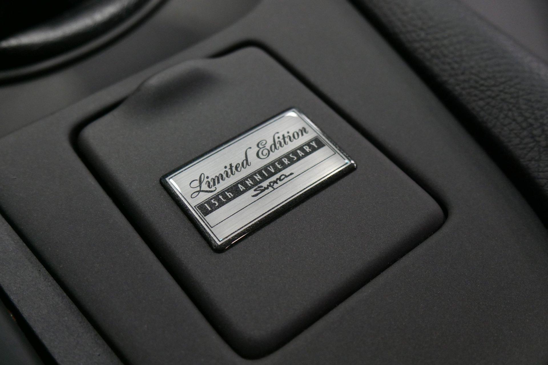 1997_Toyota_Supra_sale_0030