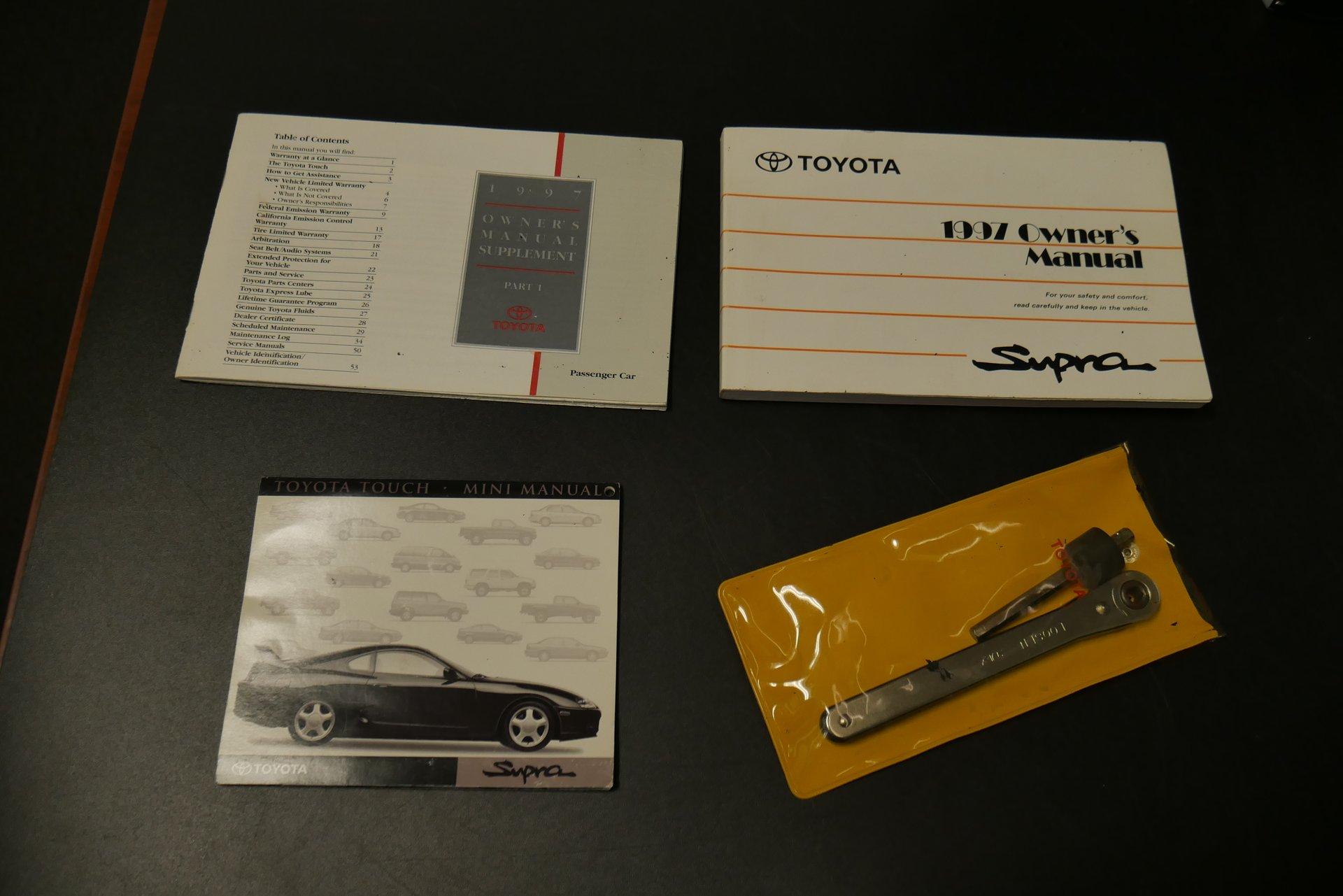 1997_Toyota_Supra_sale_0044