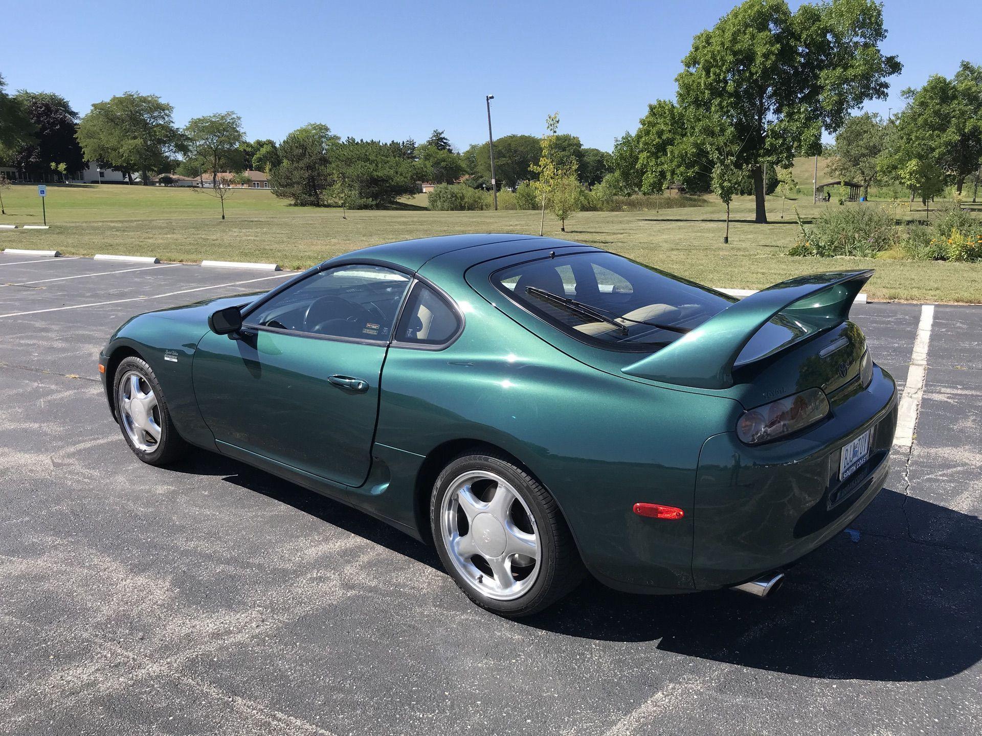 1997_Toyota_Supra_Turbo_0014