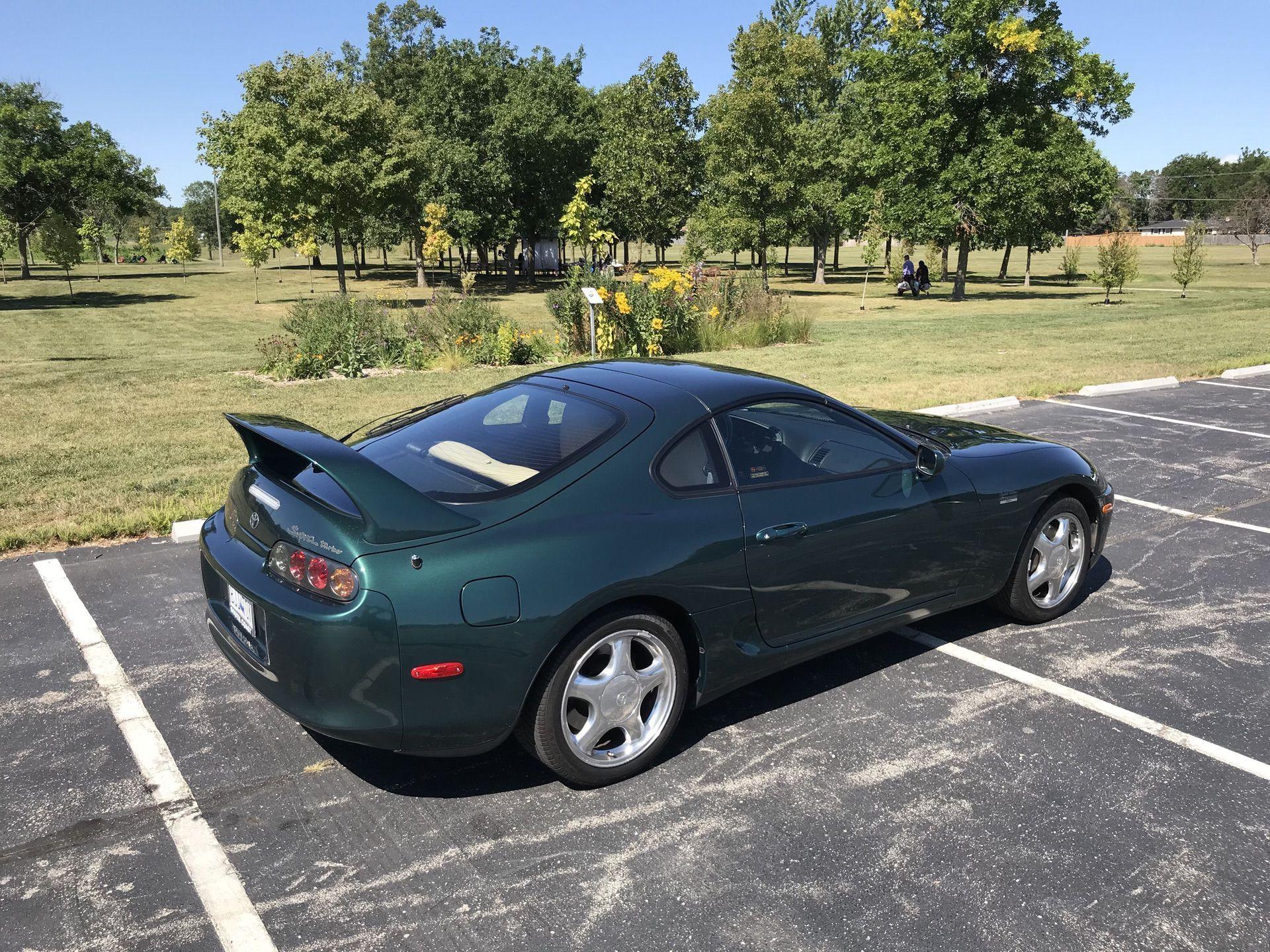 1997_Toyota_Supra_Turbo_0016