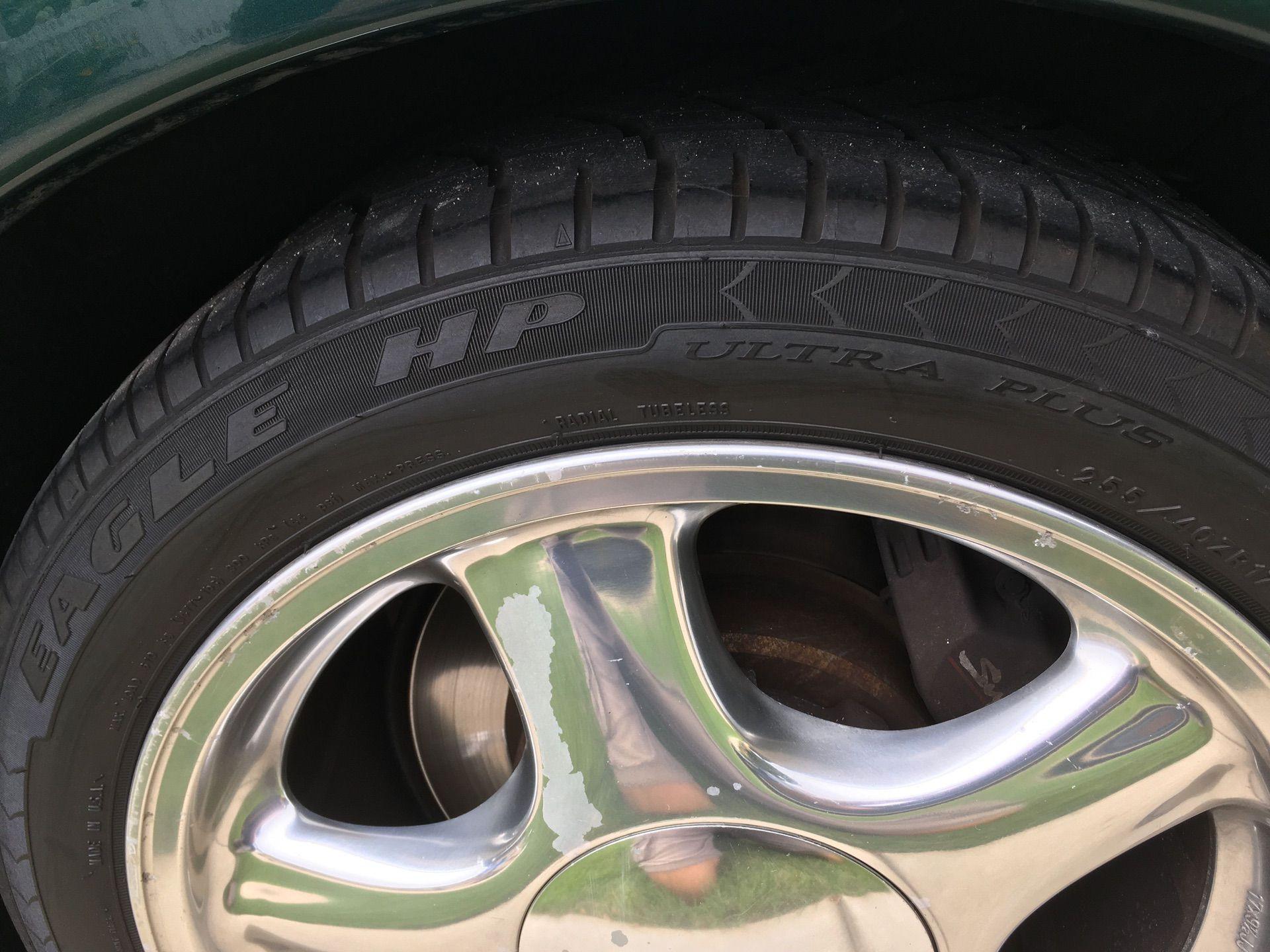 1997_Toyota_Supra_Turbo_0041
