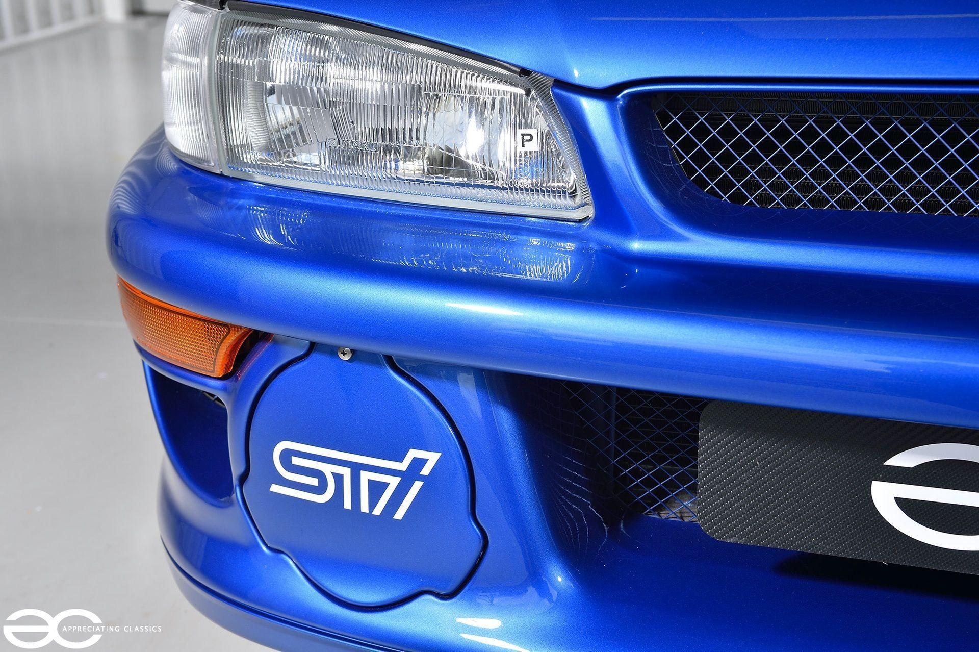 1998_Subaru_Impreza_22B_sale_0003