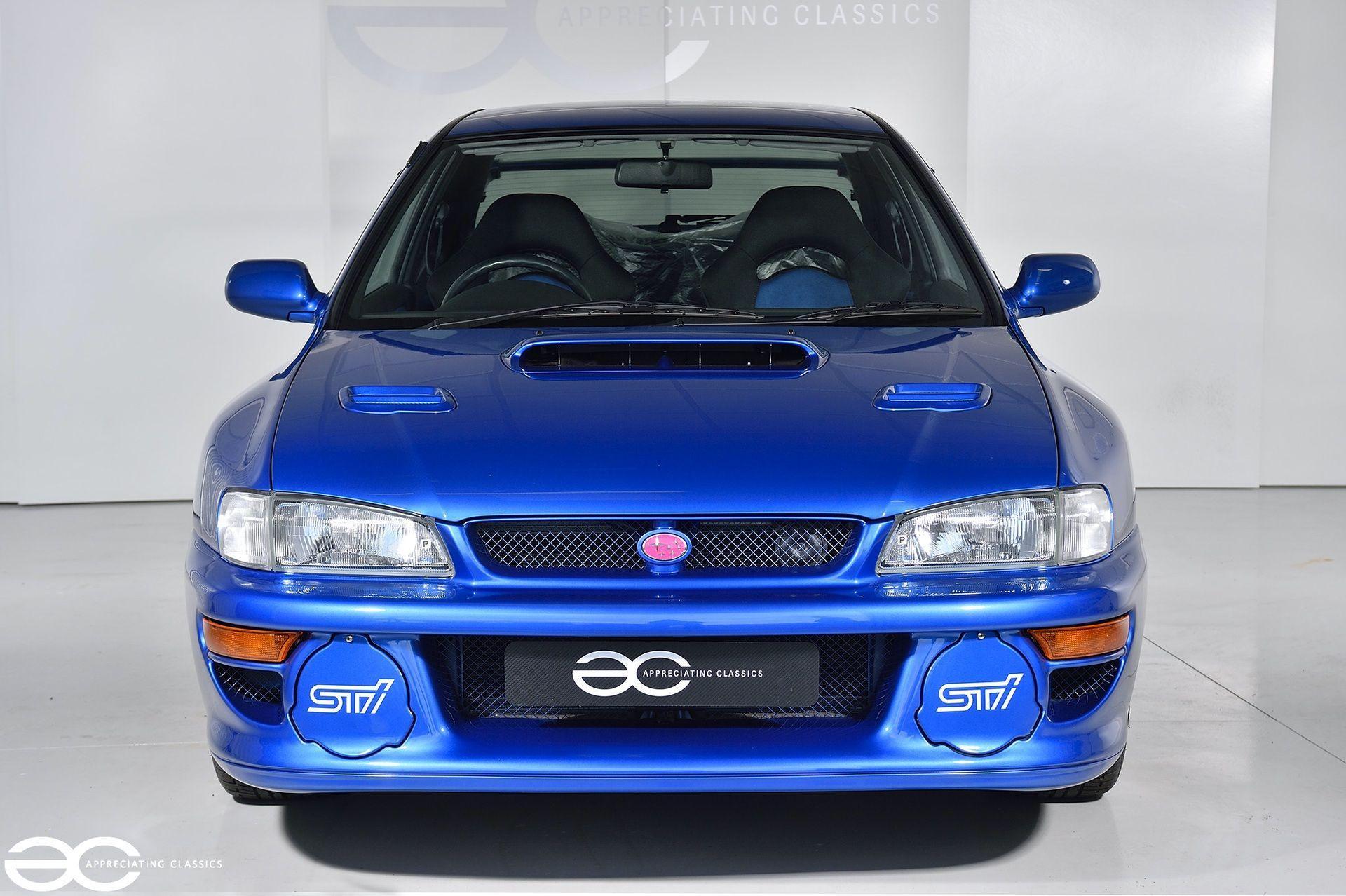 1998_Subaru_Impreza_22B_sale_0004